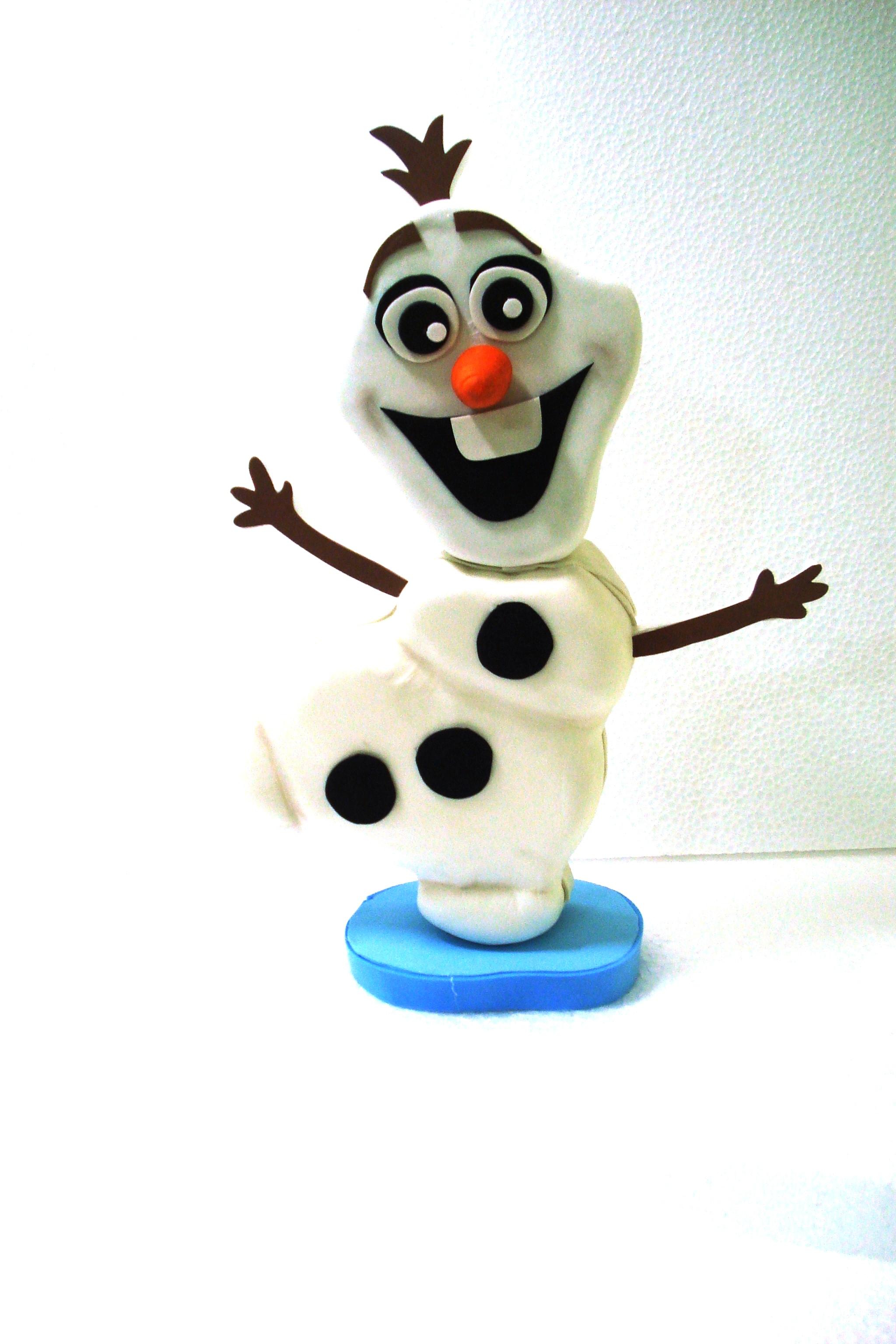 tema frozen olaf 30cm barato tema frozen olaf 30cm festas