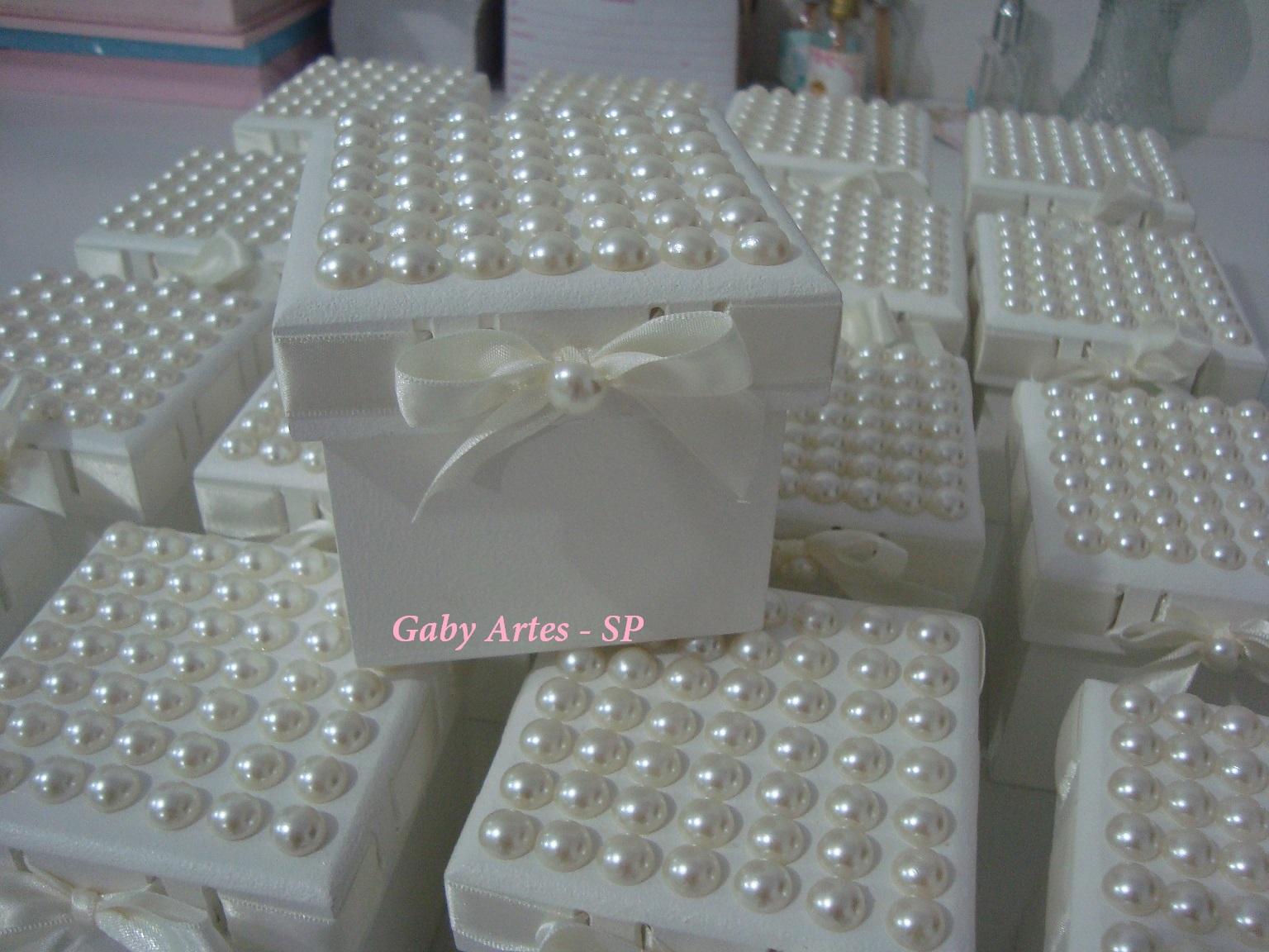 para madrinhas com perolas caixinhas para madrinhas caixinhas para #3D5060 1536x1152