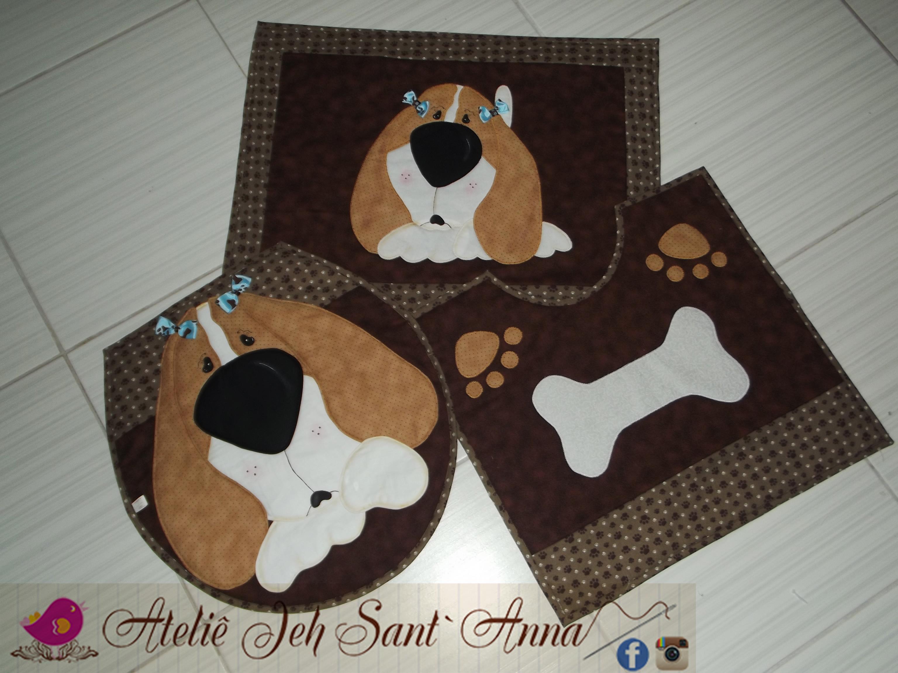 cachorro jogo de tapete cachorrinho tapete banheiro jogo de  #896240 3072x2304 Banheiro De Cachorro Funciona