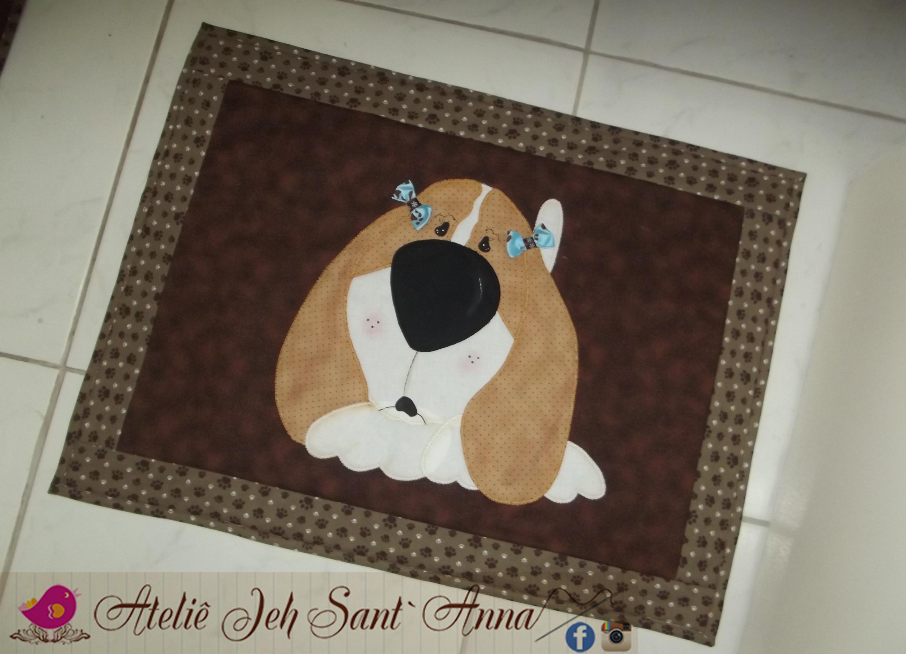 jogo de tapete cachorrinho tapete banheiro jogo de tapete cachorrinho  #93185C 3072x2219 Banheiro De Cachorro Funciona