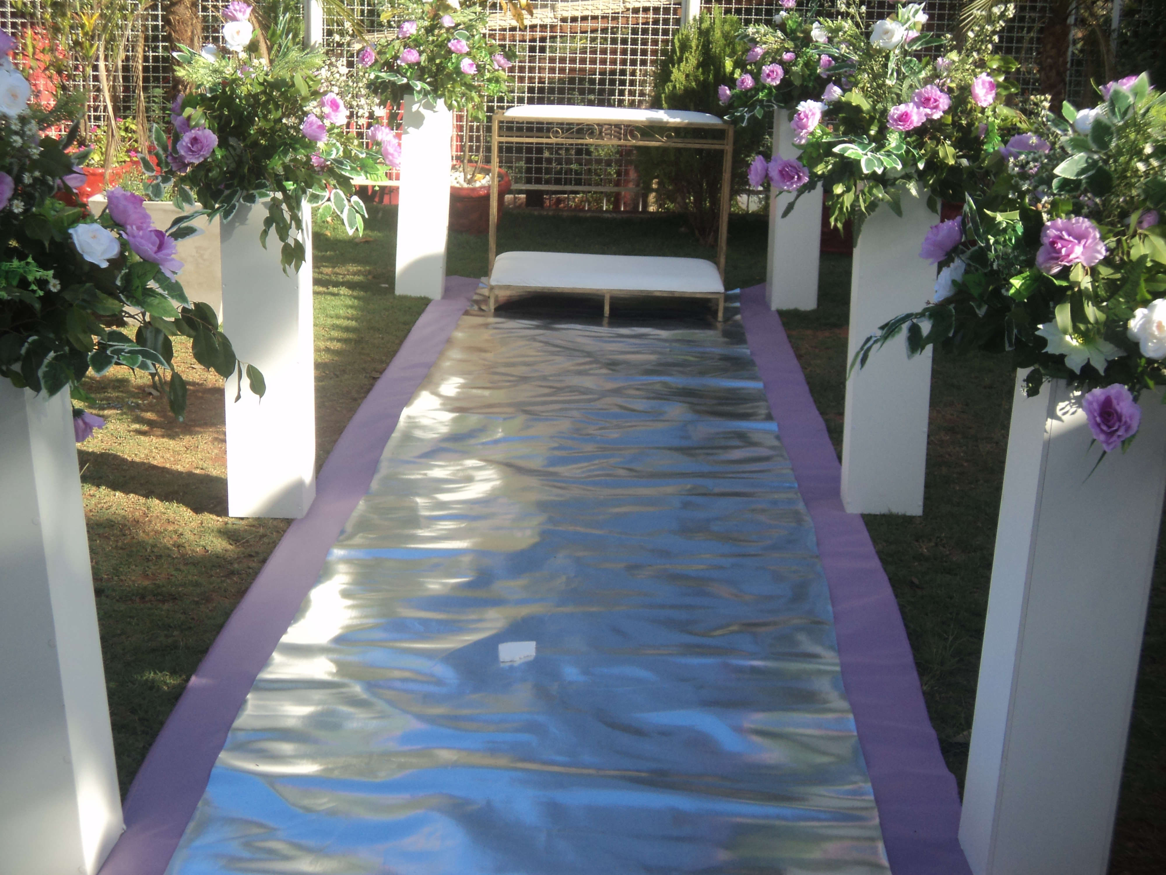 Kit higiene flores lil s mana art e personaliza o elo7 for Tapete teenager
