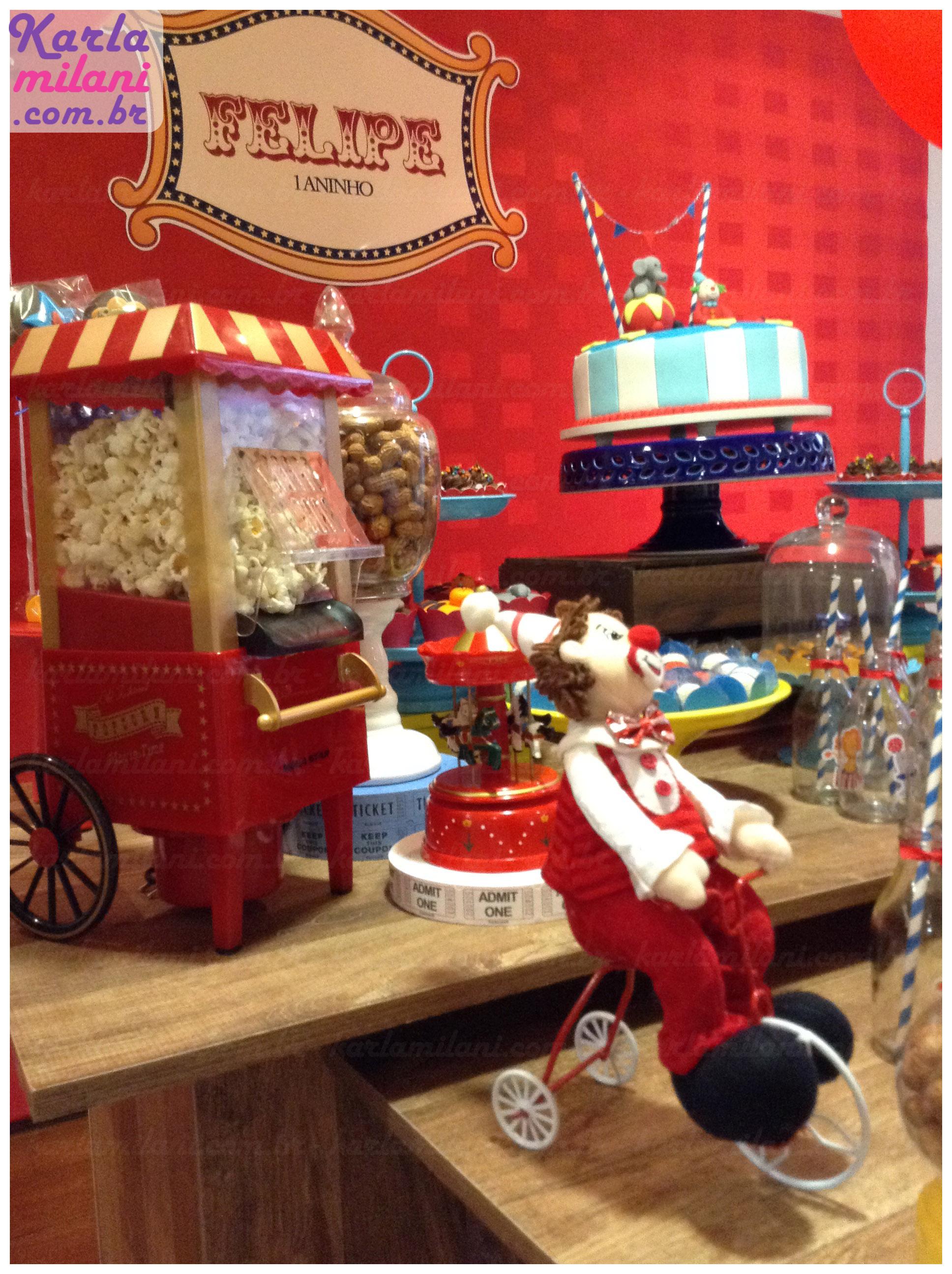 decoracao festa retro : decoracao festa retro: vintage decoracao de festa circo circo decoracao de festa circo festa