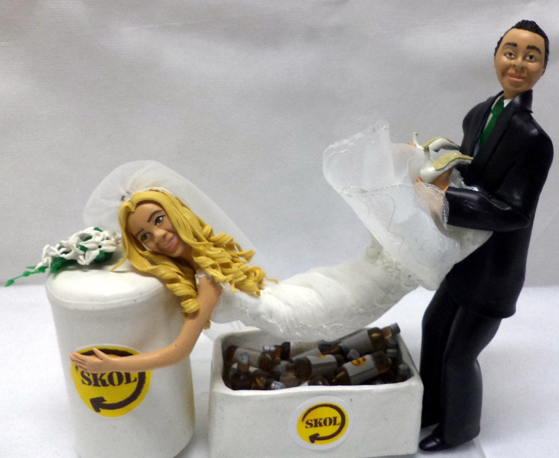 Fotos De Bolos De Casamento Engra Ados Quotes