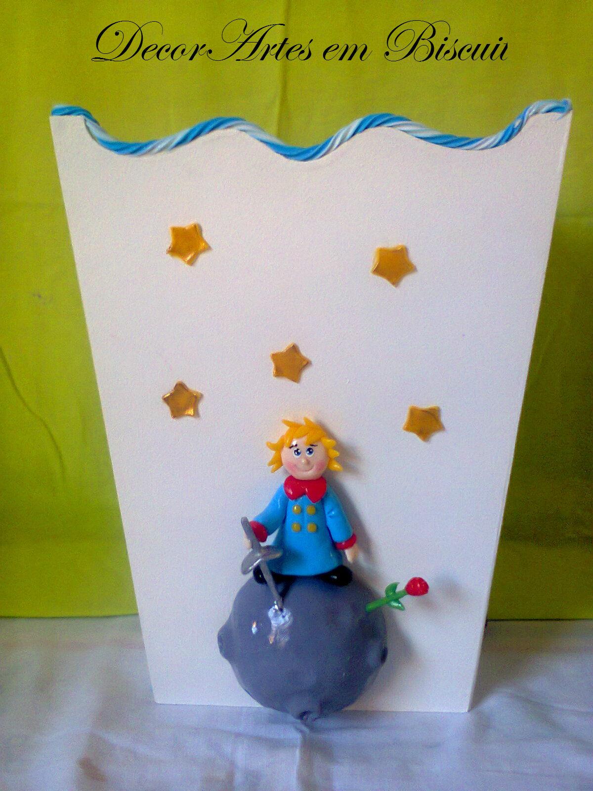 Quarto De Bebe Do Pequeno Principe ~   principe pequeno principe kit de bebe pequeno principe quarto de bebe