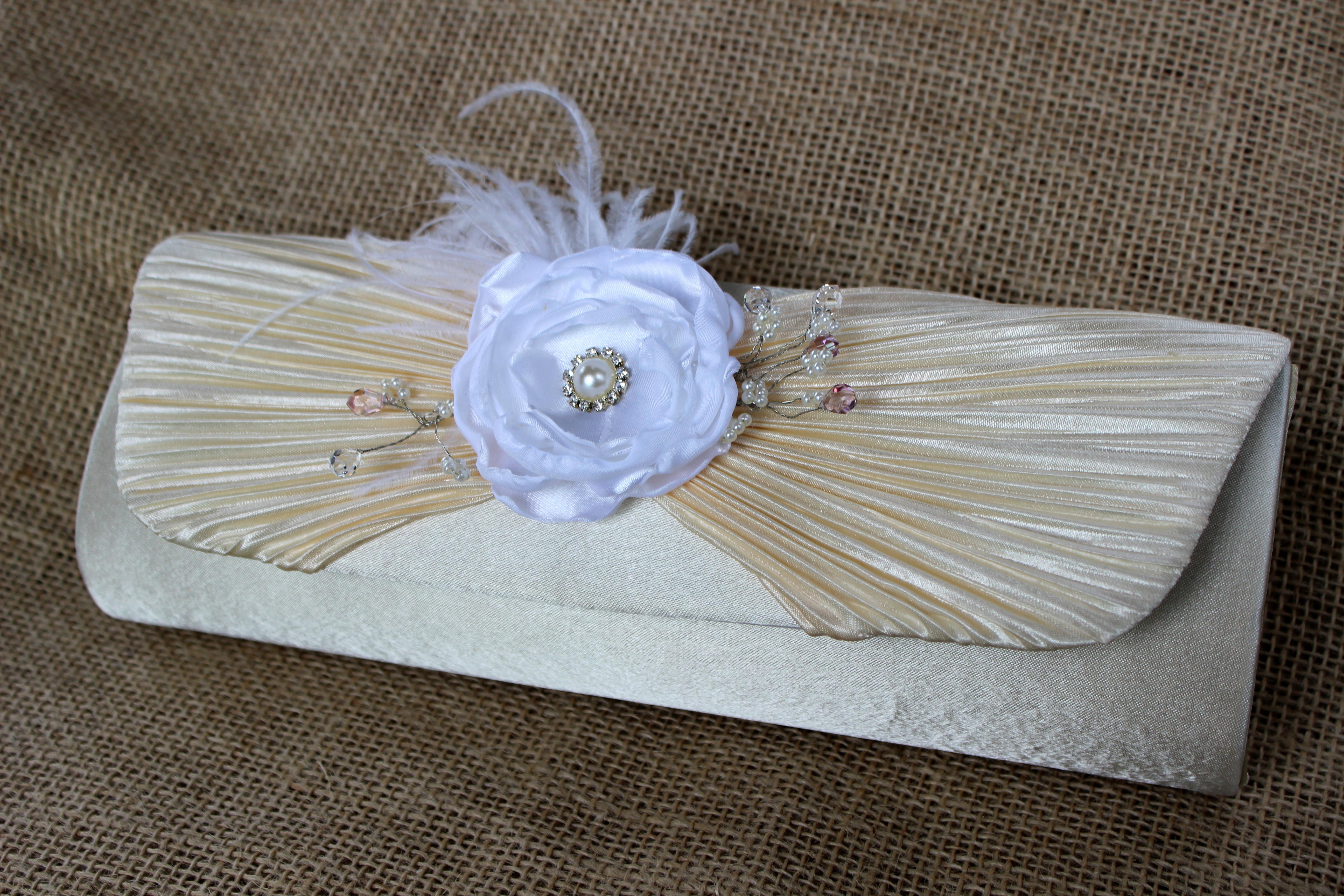 Bolsa De Festa Para Casamento : Bolsa de festa clutch ref bf o santo casamento