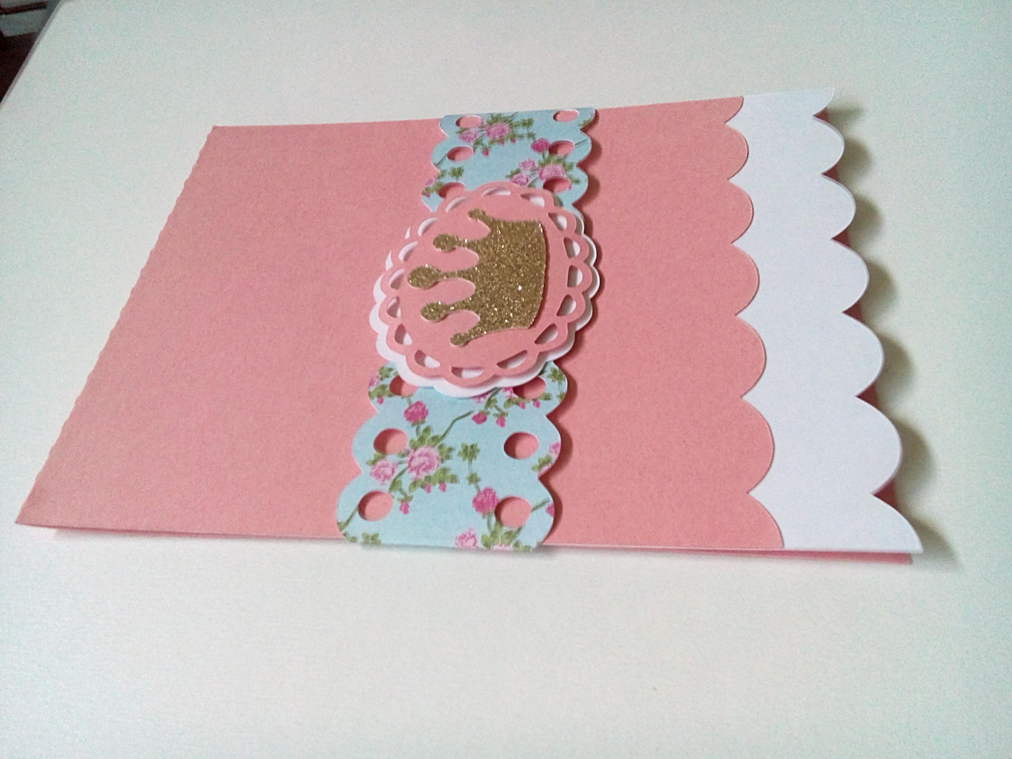imagens de jardim encantado para convites: jardim encantado papel convite jardim encantado convite convite jardim