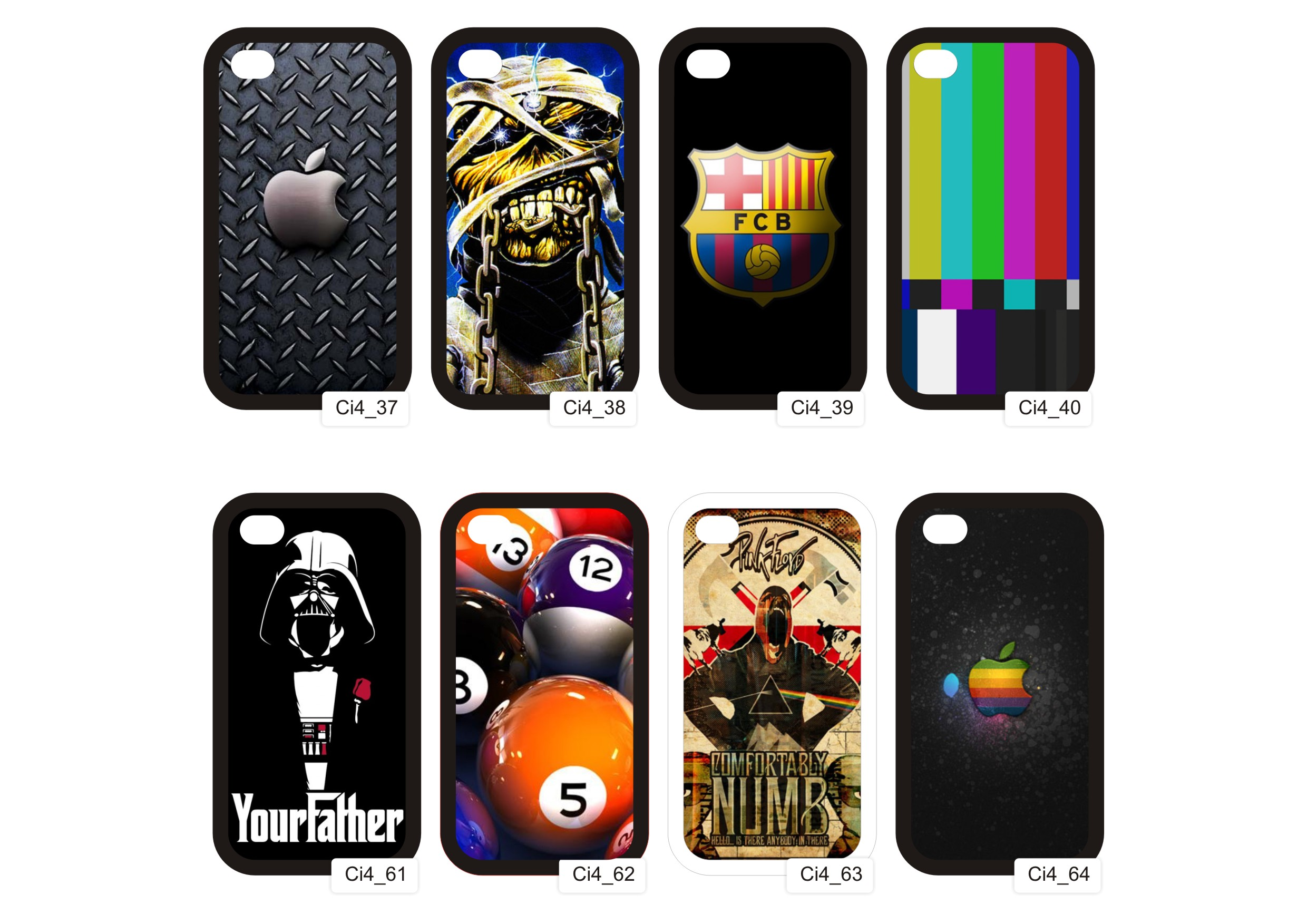promotion in 4p galaxy s3 Samsung galaxy s3, note 2 accessories: free cases included in promotion, but short supplies anger users.