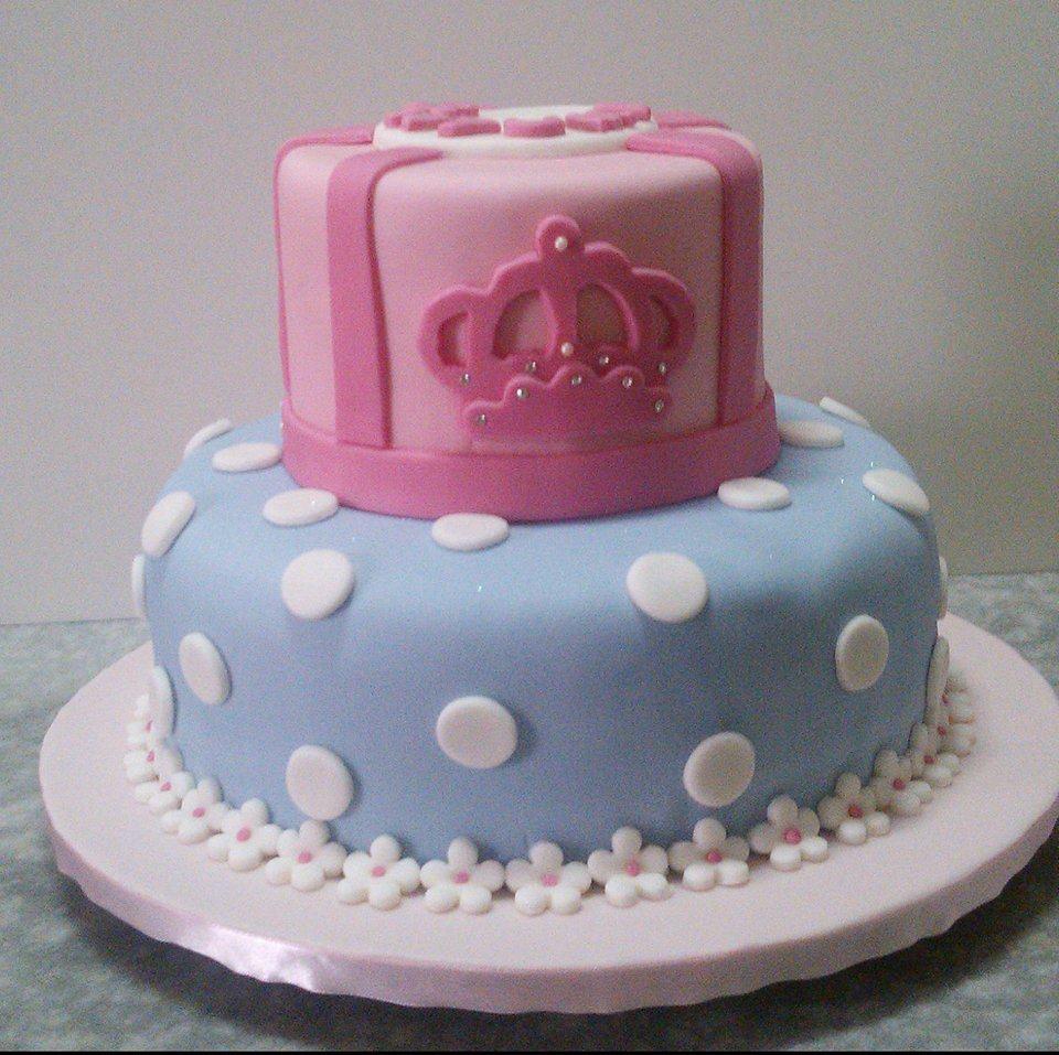 bolo-pasta-americana-princesa-bolo-princesa bolo-pasta-americana ...