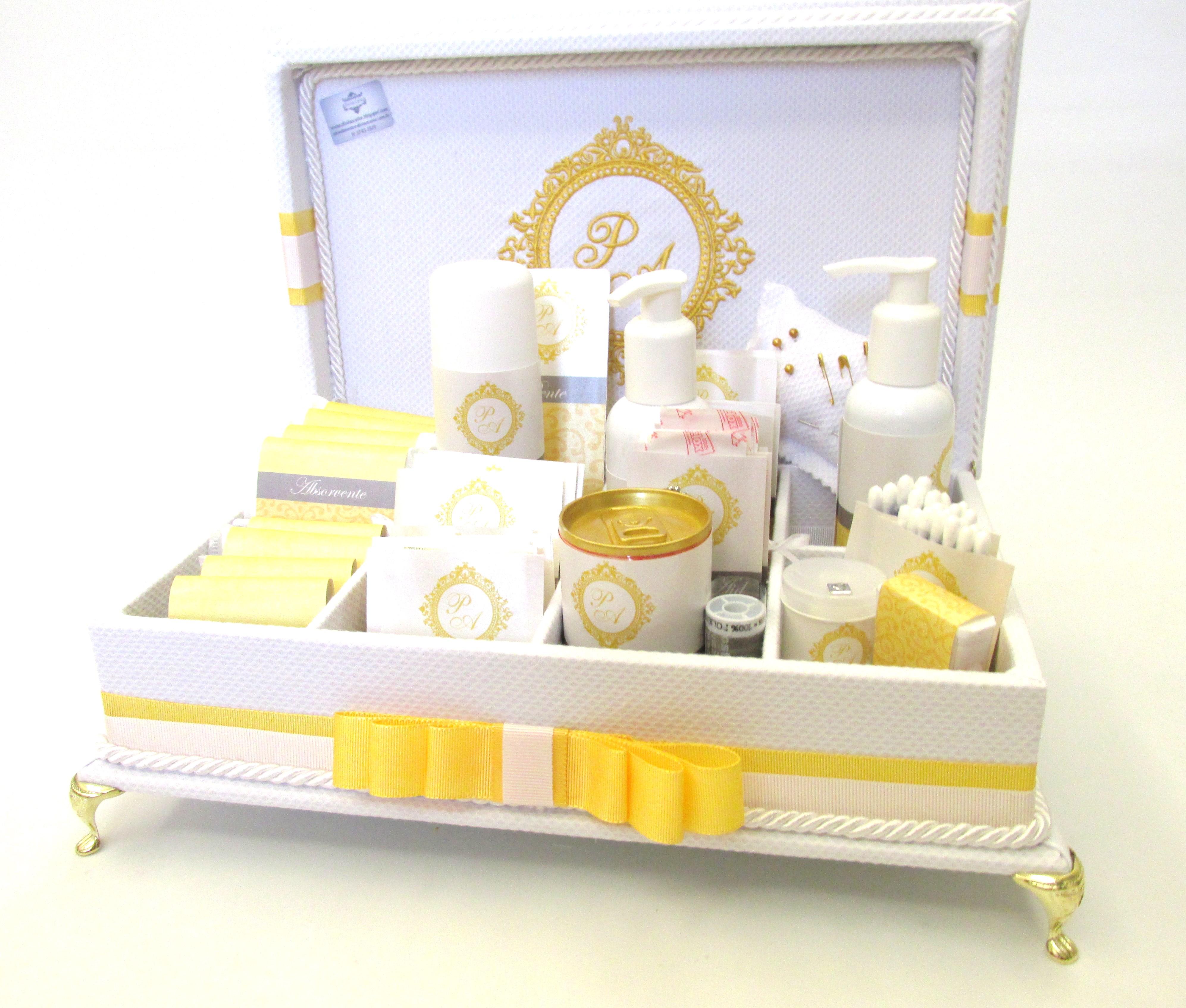 kit banheiro para casamento banheiro #B89413 3987 3389