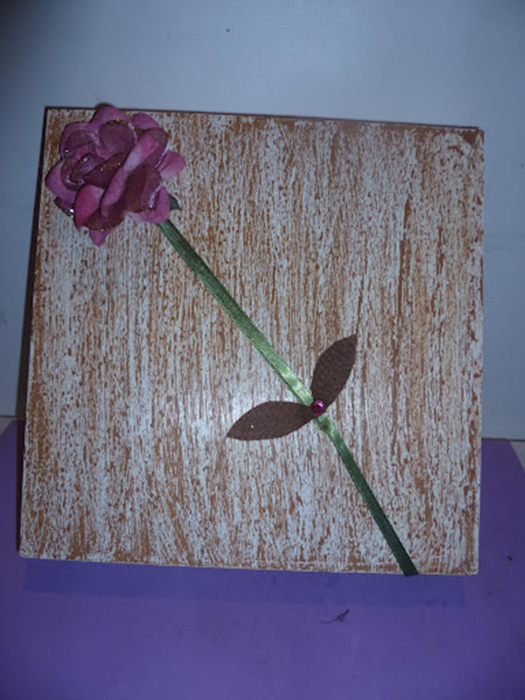 caixas decoradas aniversario caixas decoradas enfeite de mesa #47407F 2227x2969