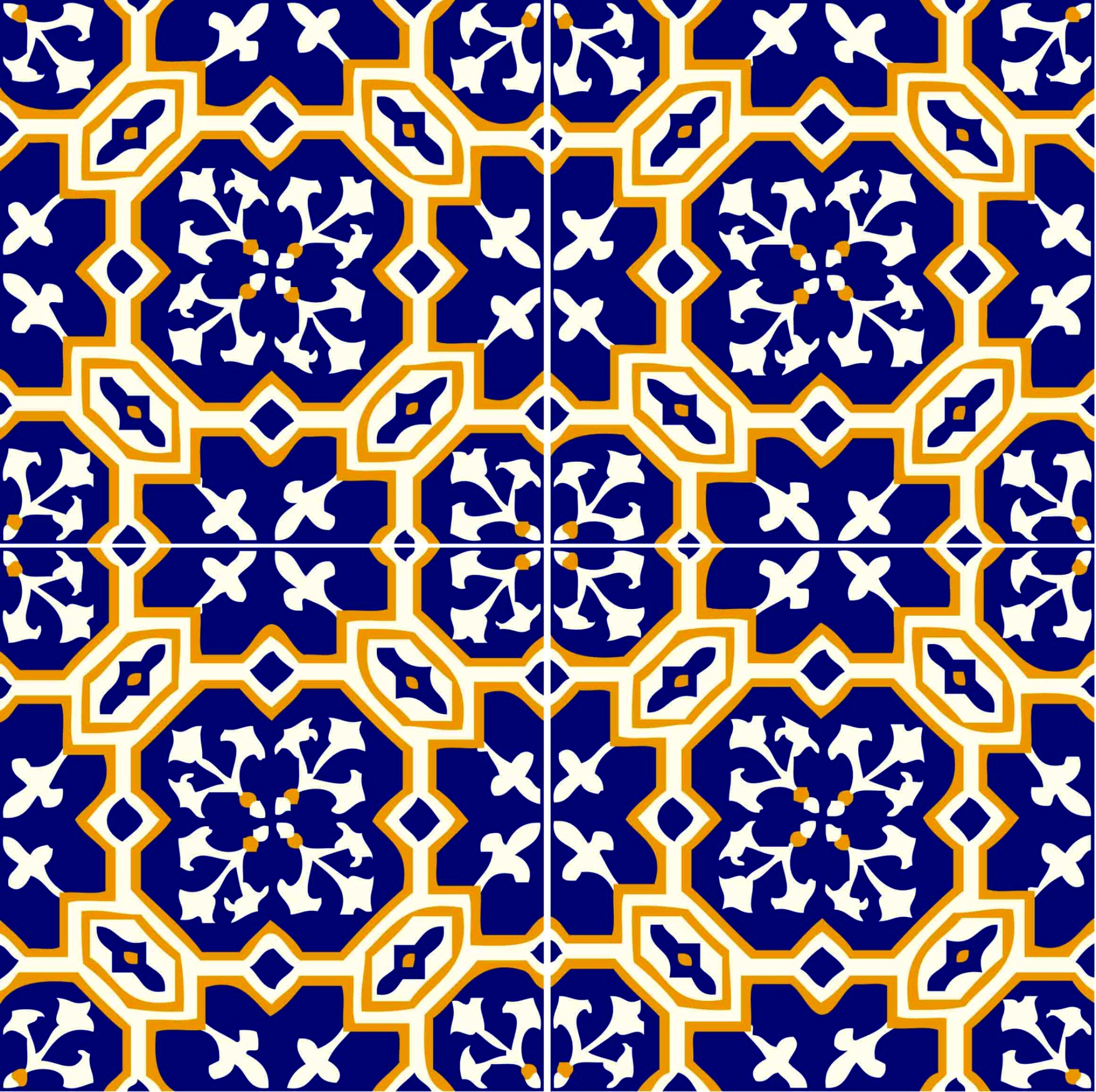 Adesivo decorativo azulejo p10 adesi color elo7 for Azulejos decorativos