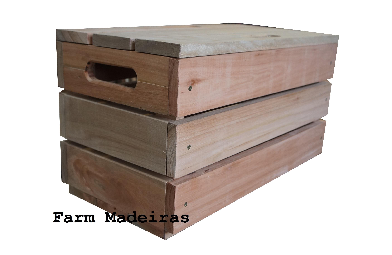 bau caixote de feira em madeira caixa armazenamento bau caixote de  #614938 2813x1833