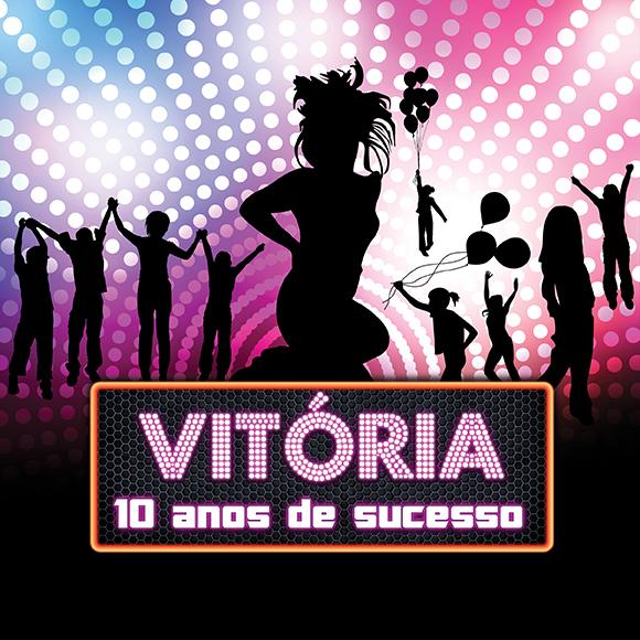 decoracao festa balada infantil:balada teen bt02 festa de adolescente balada teen bt02 aniversario