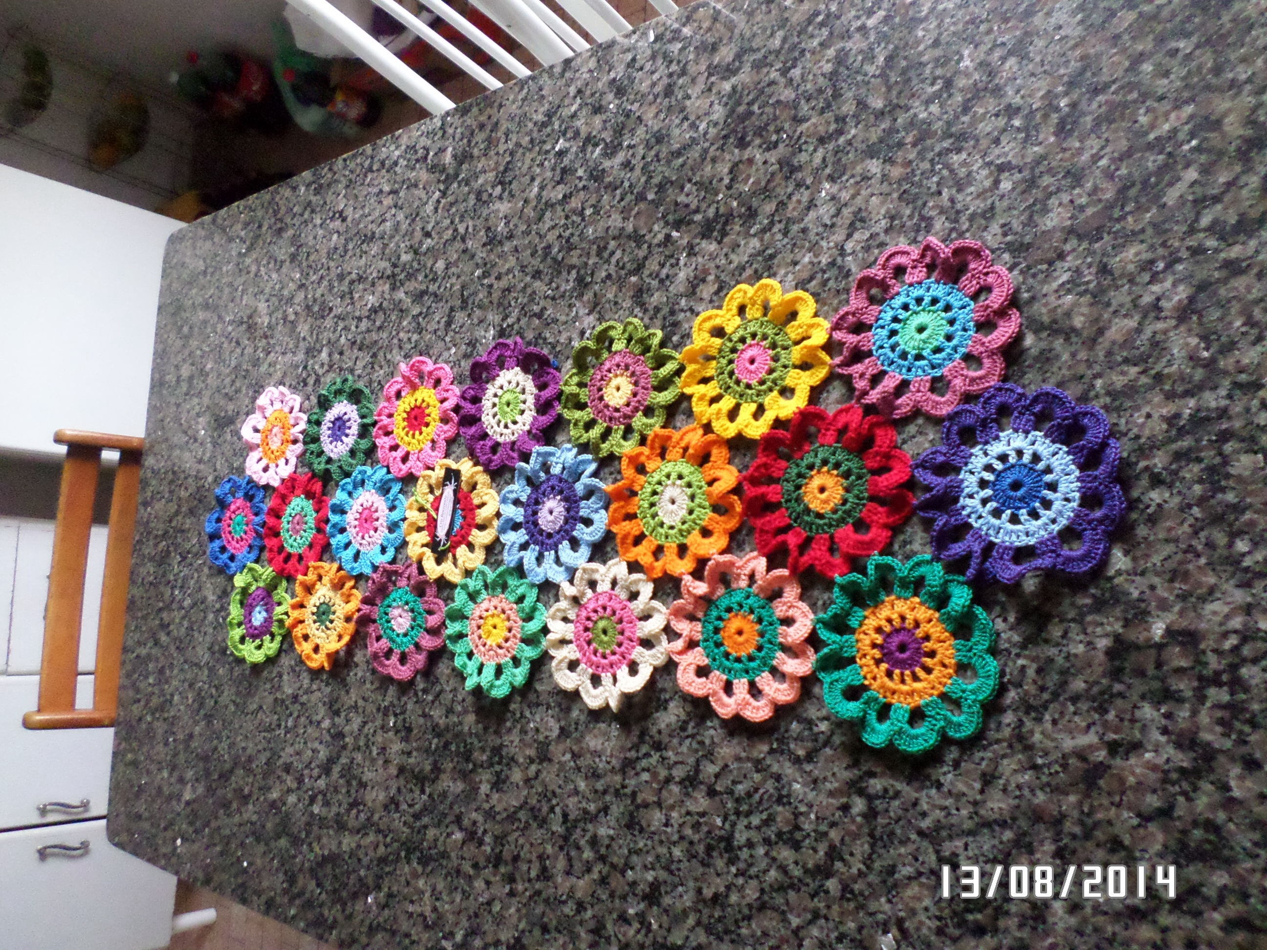 fotos de jardim florido : fotos de jardim florido:trilho de mesa jardim florido 1 caminho de mesa