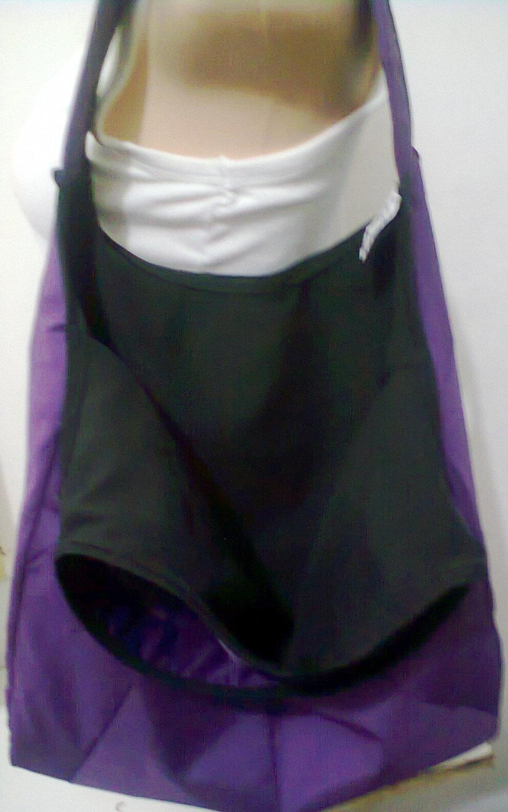 Bolsa De Tecido Reggae : Ecobag de nylom forrada com oxford sol wear ltda elo