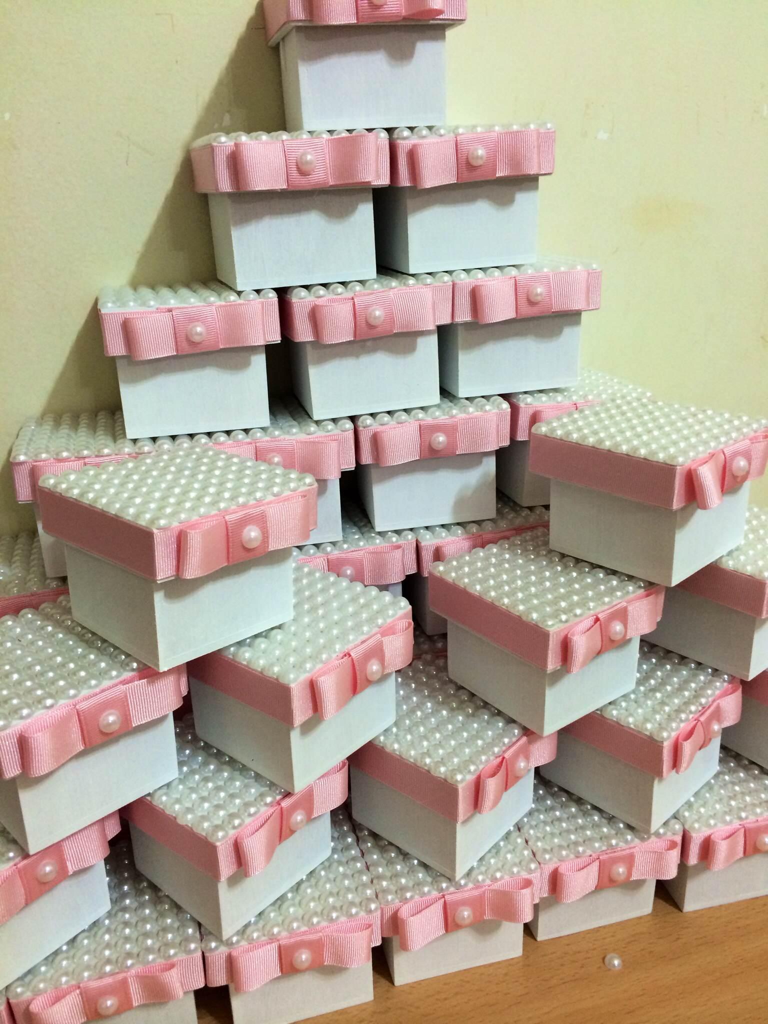 caixa de perolas brinde caixa de perolas perolas #943745 1536x2048