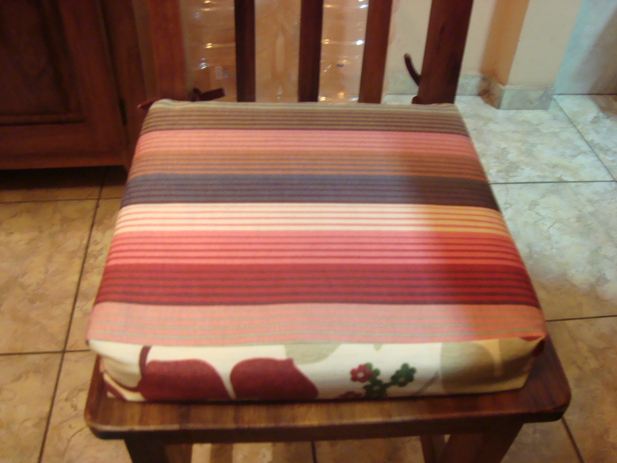 almofada de cadeira projetos projeto almofada de cadeira moldes #38180F 2048x1536