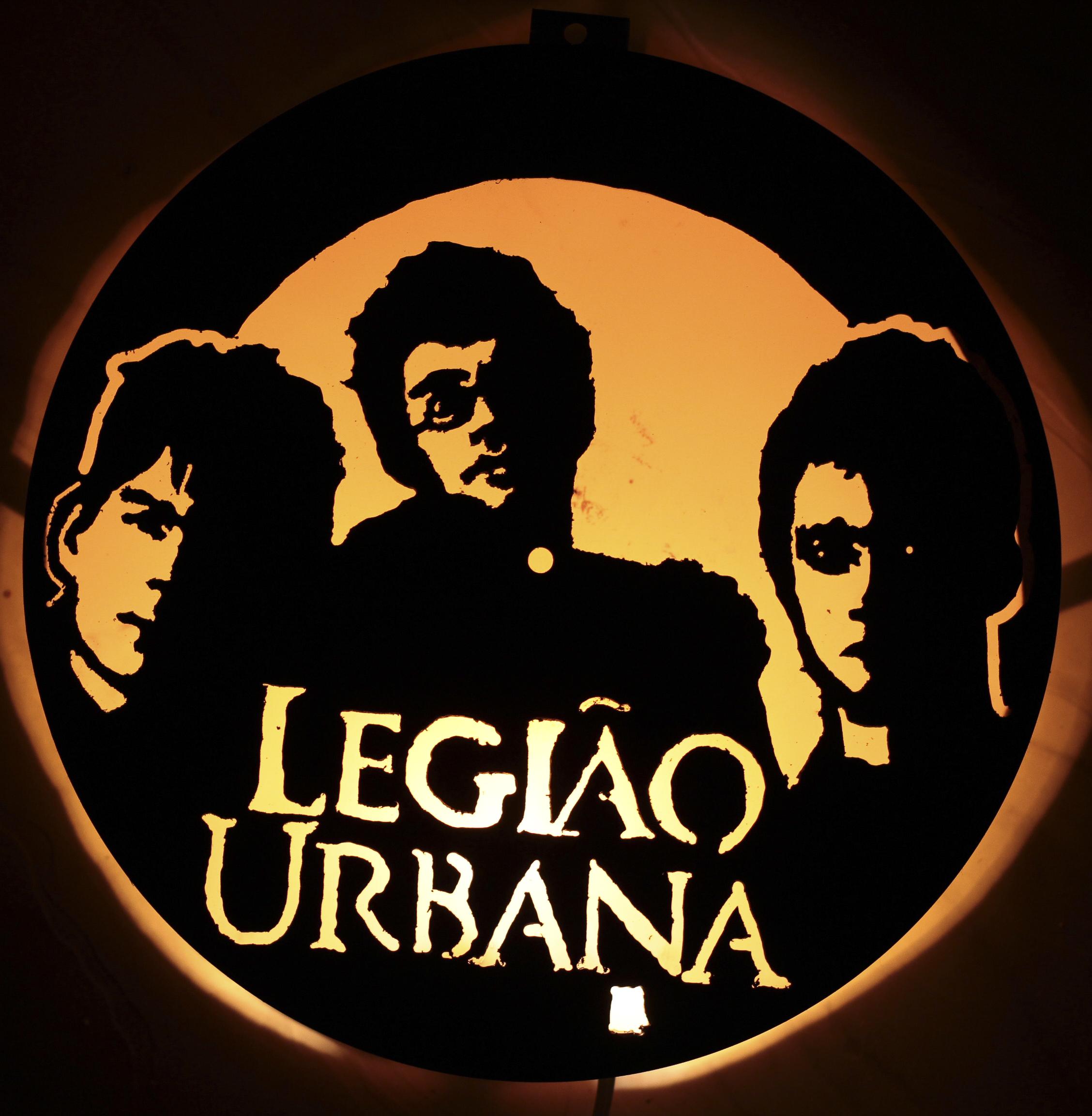 Legi0e3o urbana - perfil - album (itunes match aac m4a) exclusive