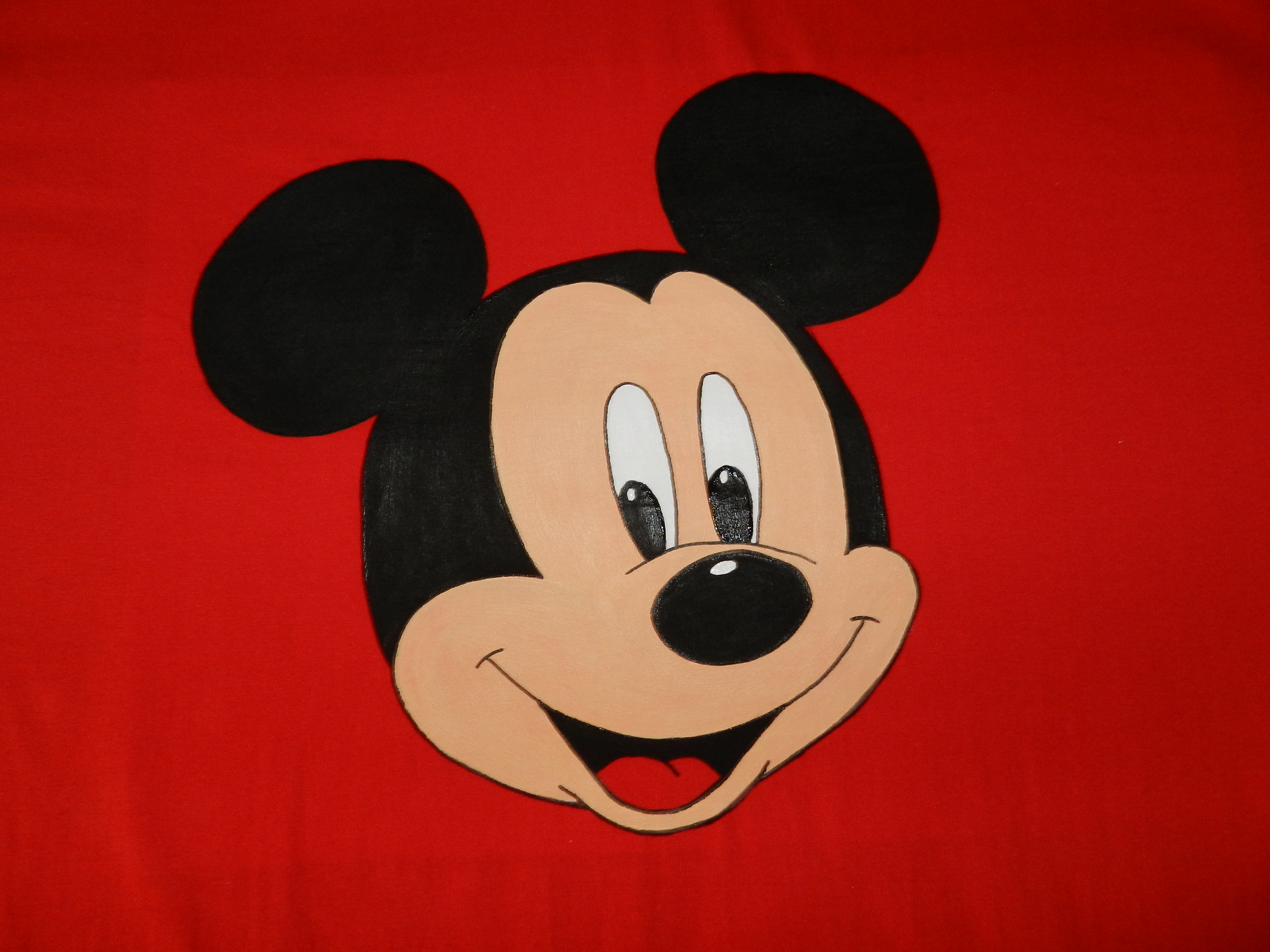minnie ou mickey rosto adulto festa minnie ou mickey rosto minnie