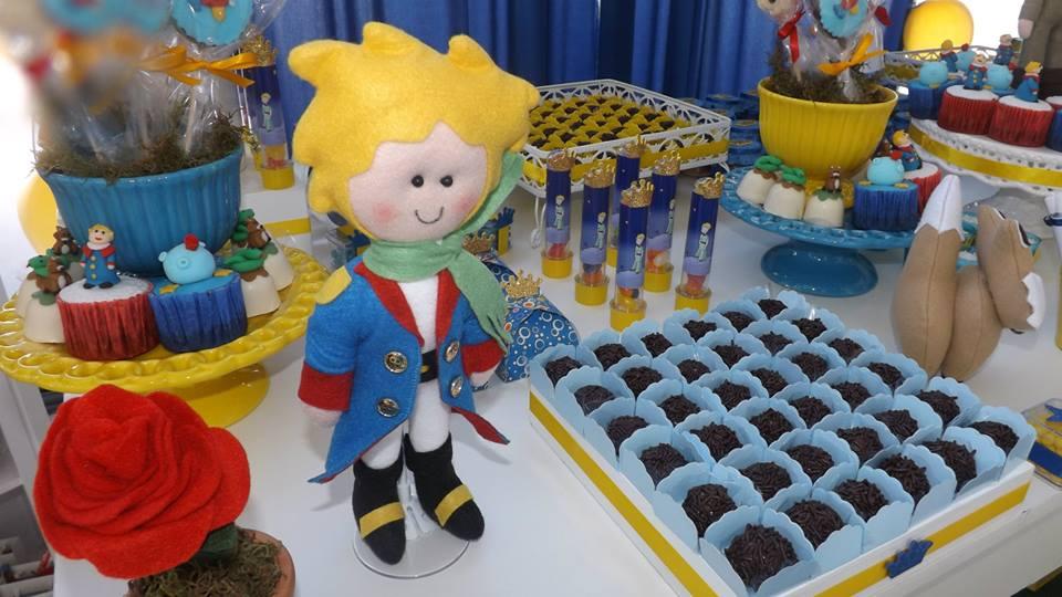 decoracao festa pequeno principe:Aluguel Decoração Pequeno Príncipe Aluguel Decoração Pequeno
