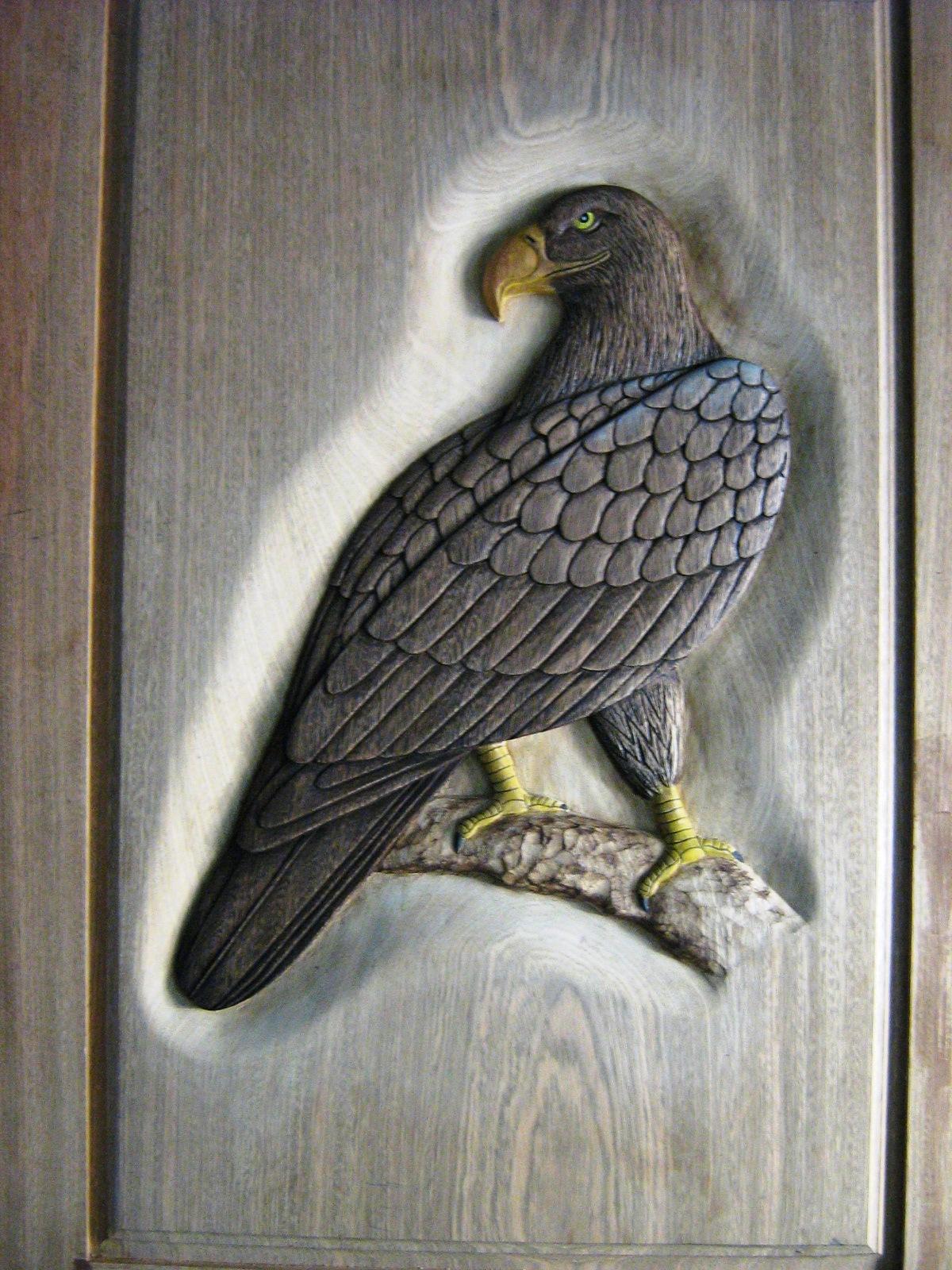 193 Guia Admir Esculturas Amp Entalhes Em Madeira Elo7