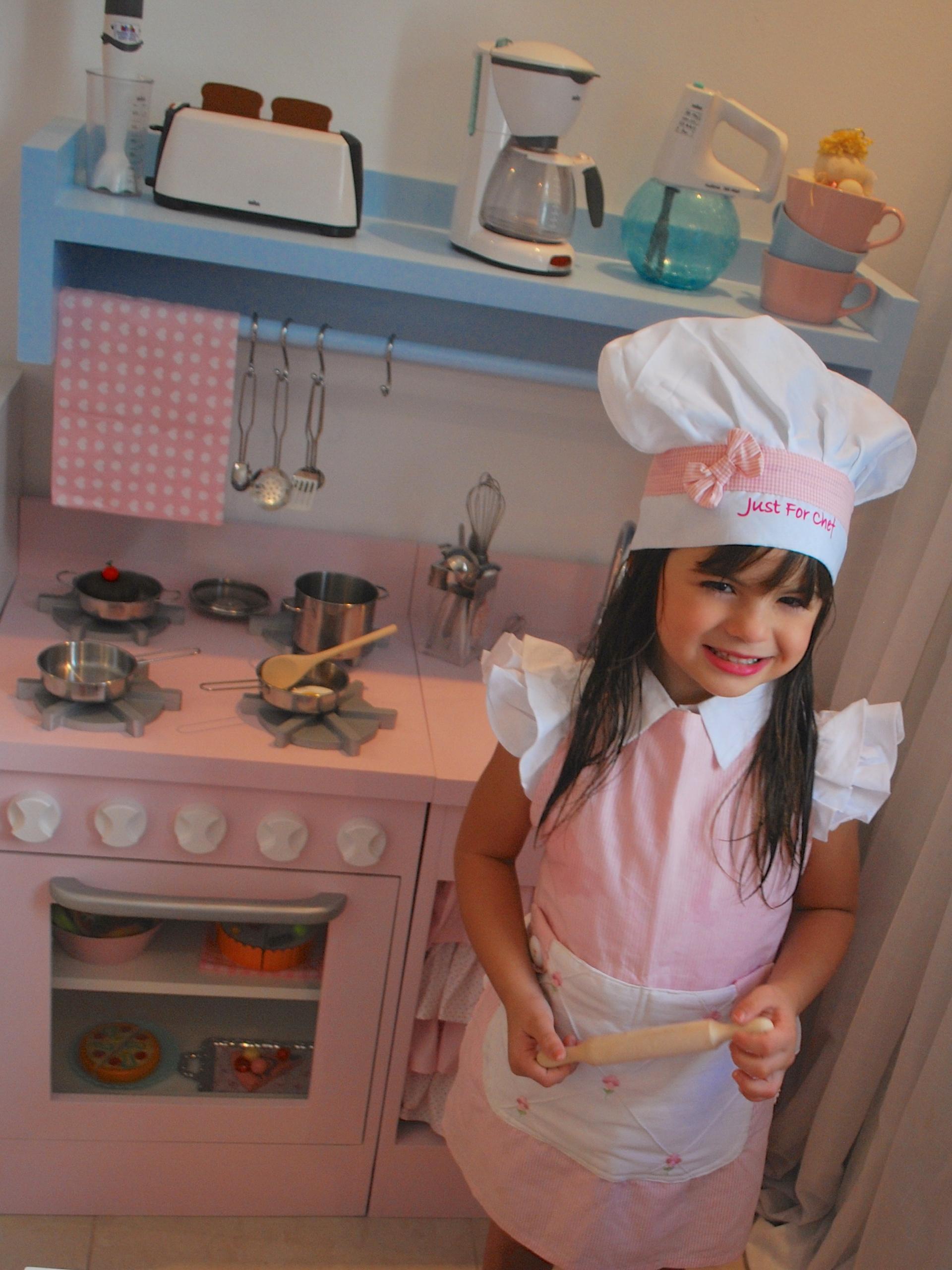 Wibamp Com Pia De Cozinha Em Mdf Brinquedo Id Ias Do Projeto  ~ Mercado Livre Cozinha Infantil