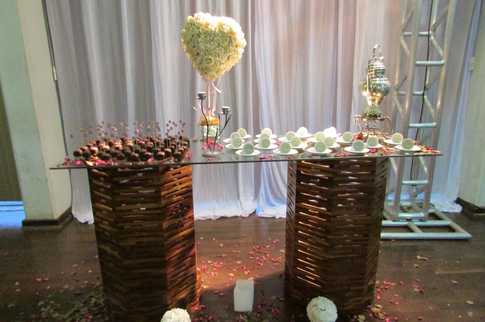 kit decoracao casamento:kit-festa-cerimonia-e-festa-completa-decoracao-festa-casamento