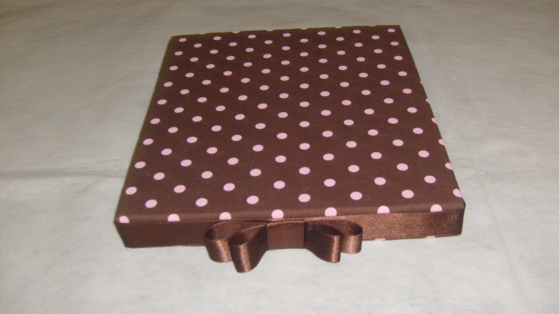 suporte para doces bandeja bandeja de tecido suporte para doces #884359 2816x1584