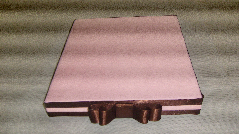 suporte para doces bandeja enfeite de mesa suporte para doces #894245 2816x1584