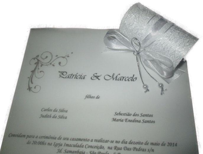 convite de casamento pergaminho canudo convites artesanais convite de