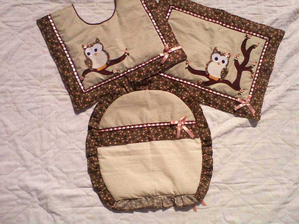 Patchwork Tapete De Banheiro : jogo de tapetes para banheiro coruja tapete de banheiro em