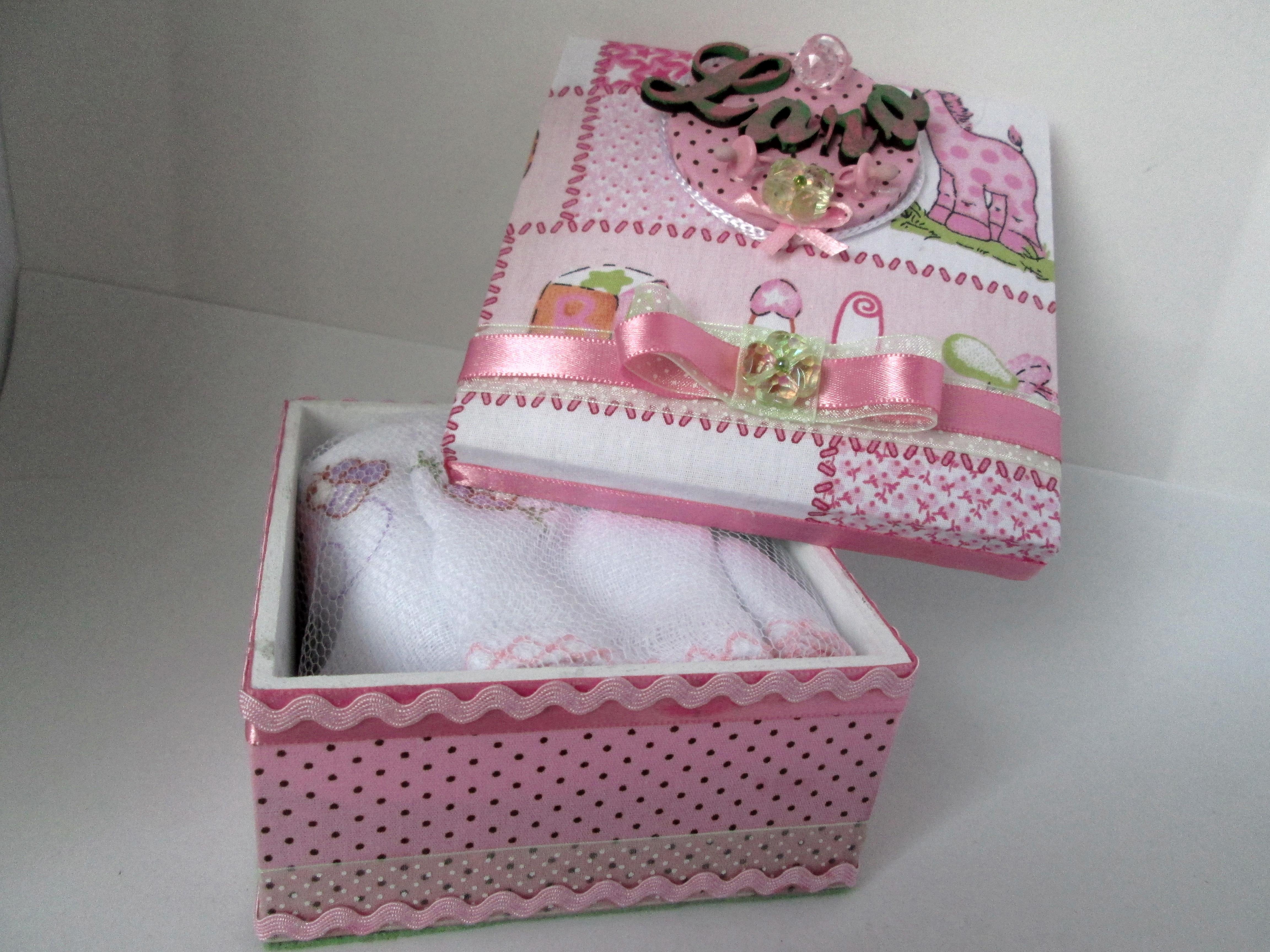 bebe caixa madeira caixa mdf revestida tecido motivo bebe caixa mdf #82495C 4608x3456