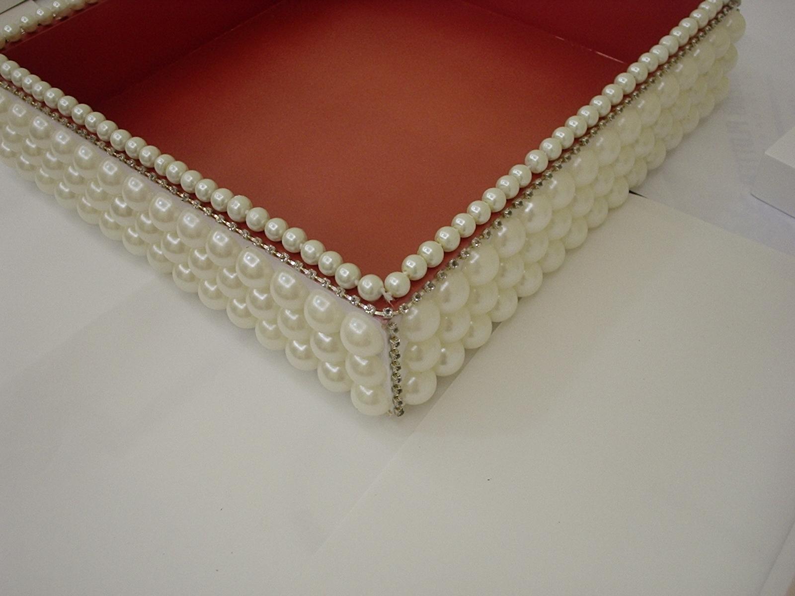 decoracao bandeja lavabo : decoracao bandeja lavabo:lavabo mdf caixa bandeja para toialette lavabo bandeja caixa bandeja