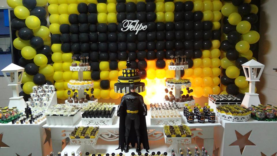 decoracao festa batman : decoracao festa batman: batman decoracao do batman decoracao provencal batman decoracao batman