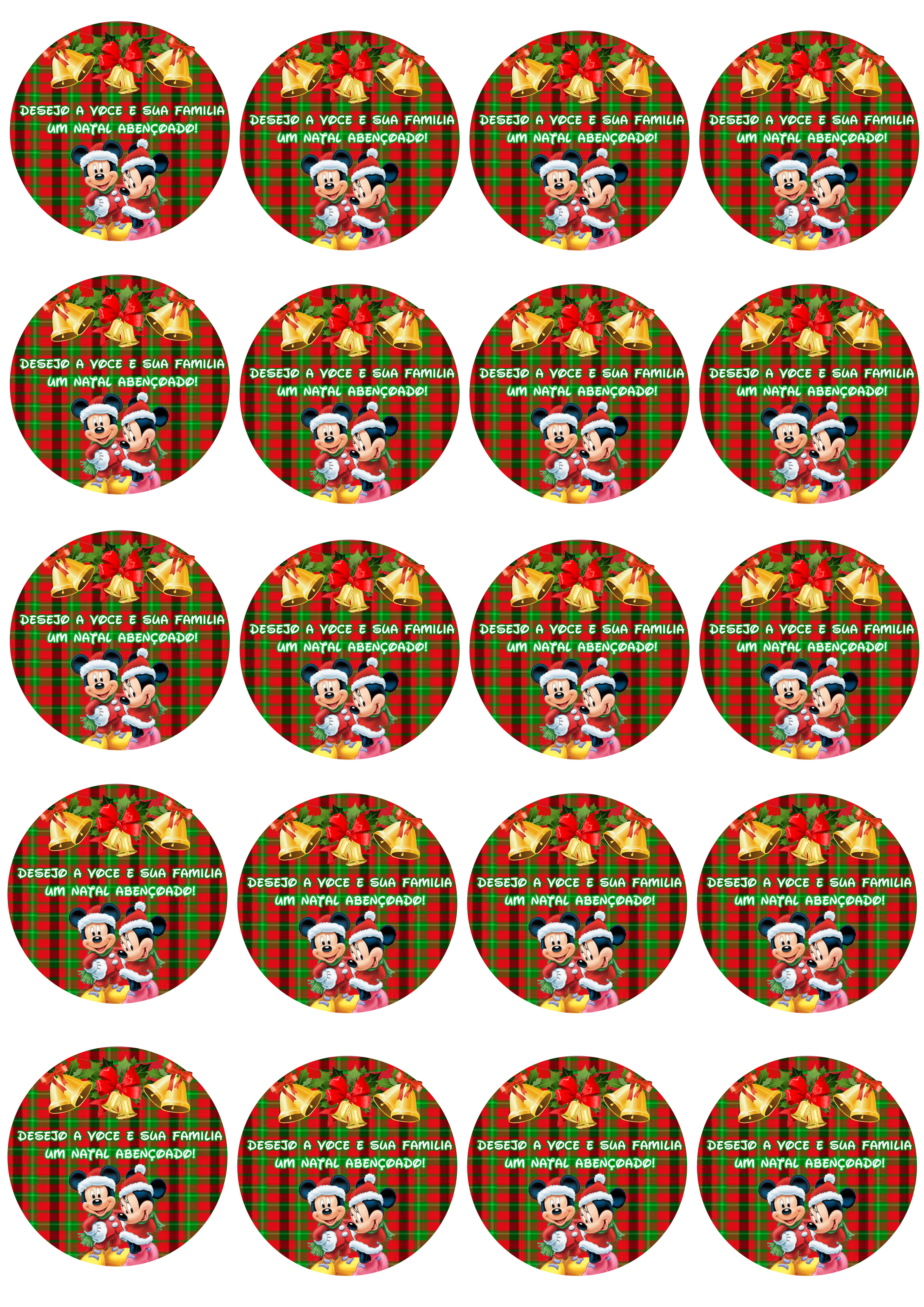 Aparador Sala De Jantar ~ Adesivo,Rótulo de Natal Para imprimir ANABELLE ARTE E CRIA u00c7 u00d5ES Elo7