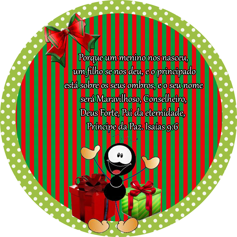 Armario Sala Jantar ~ Adesivo,Rótulo de Natal Para imprimir ANABELLE ARTE E CRIA u00c7 u00d5ES Elo7