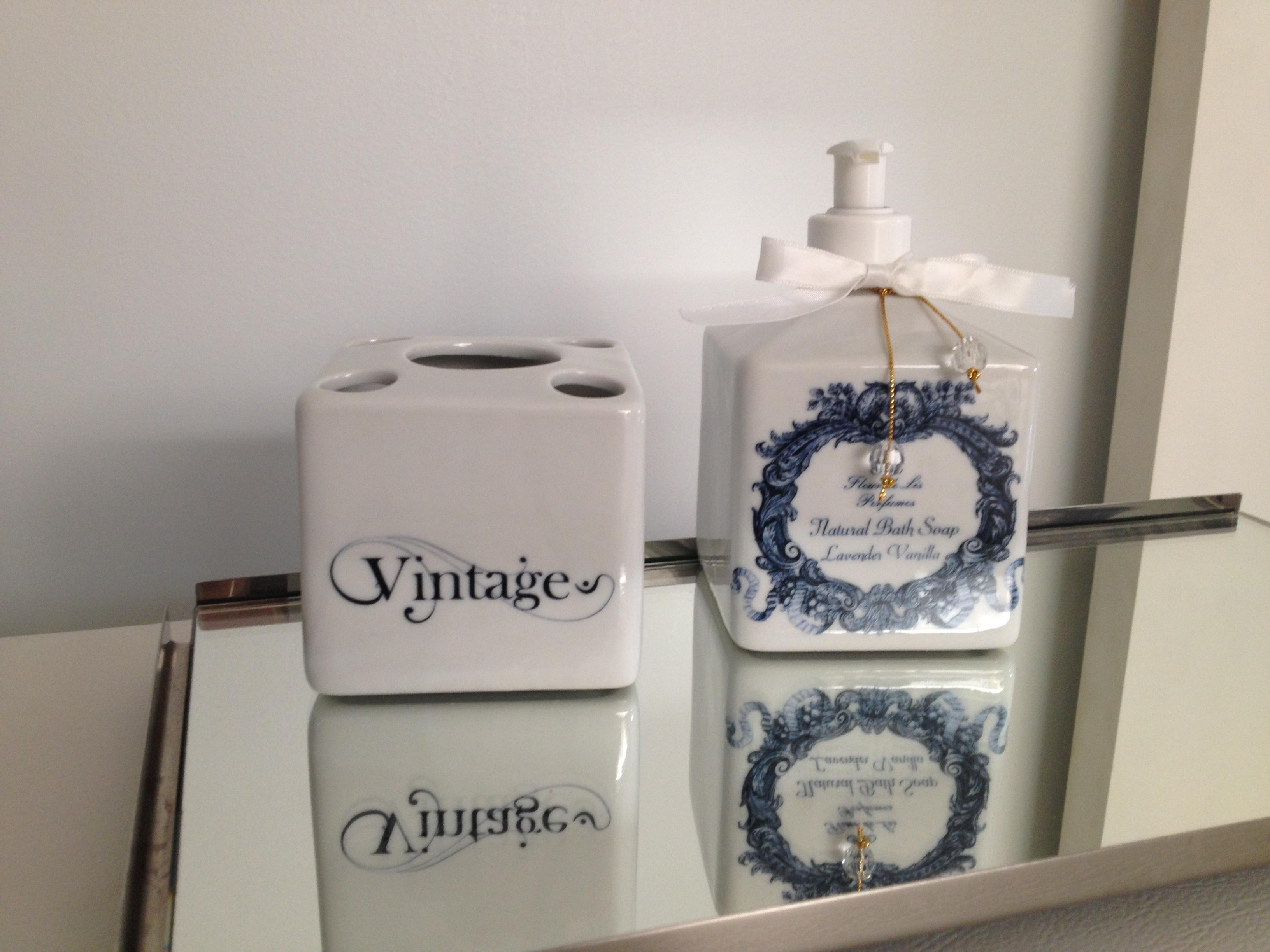#595044  kit para banheiro vintage quadrado porcelana kit para banheiro vintage 3264x2448 px kit de banheiro hidrolar