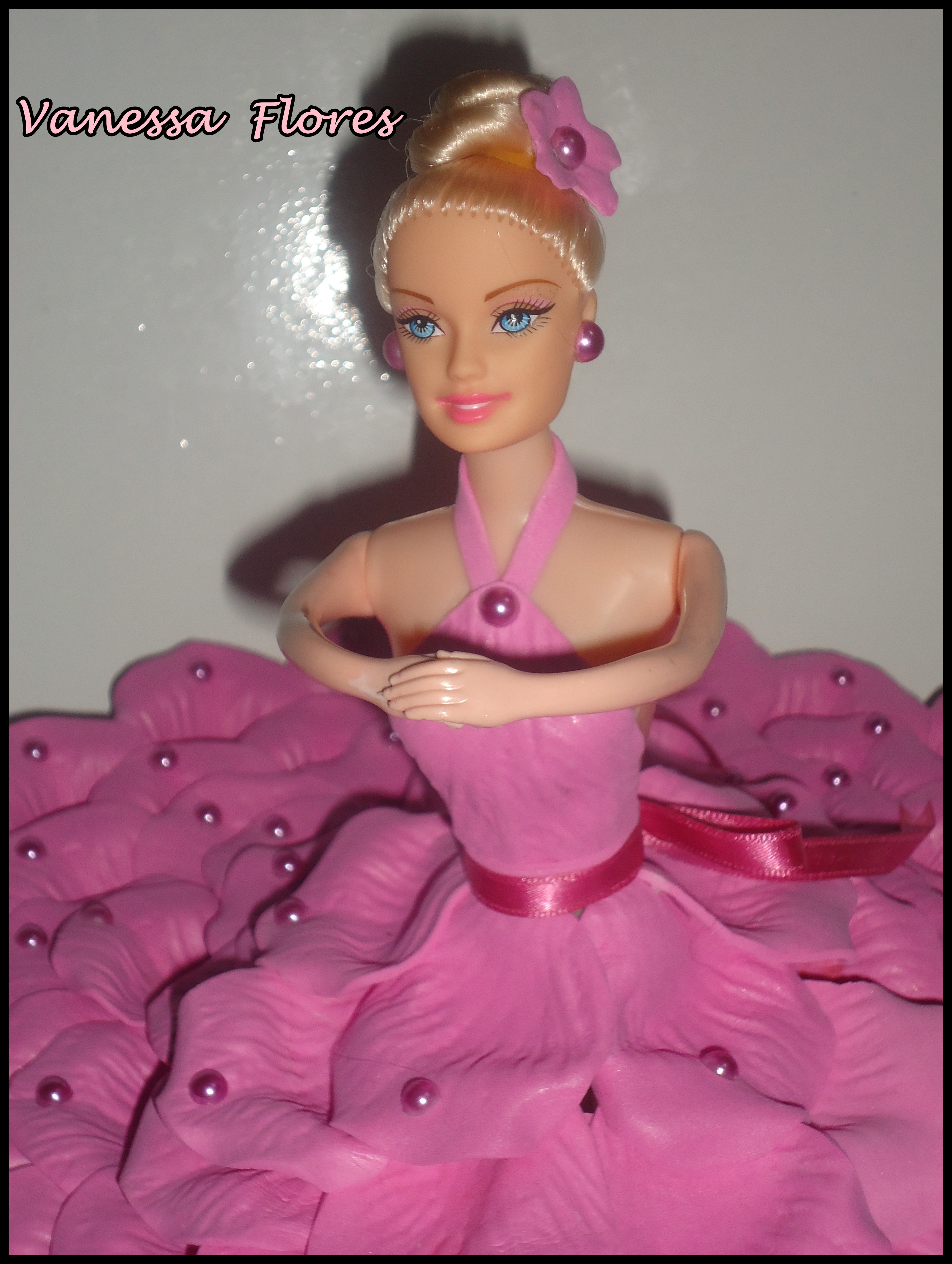 120 00 boneca barbie bailarina barbie bailarina com roupas de eva
