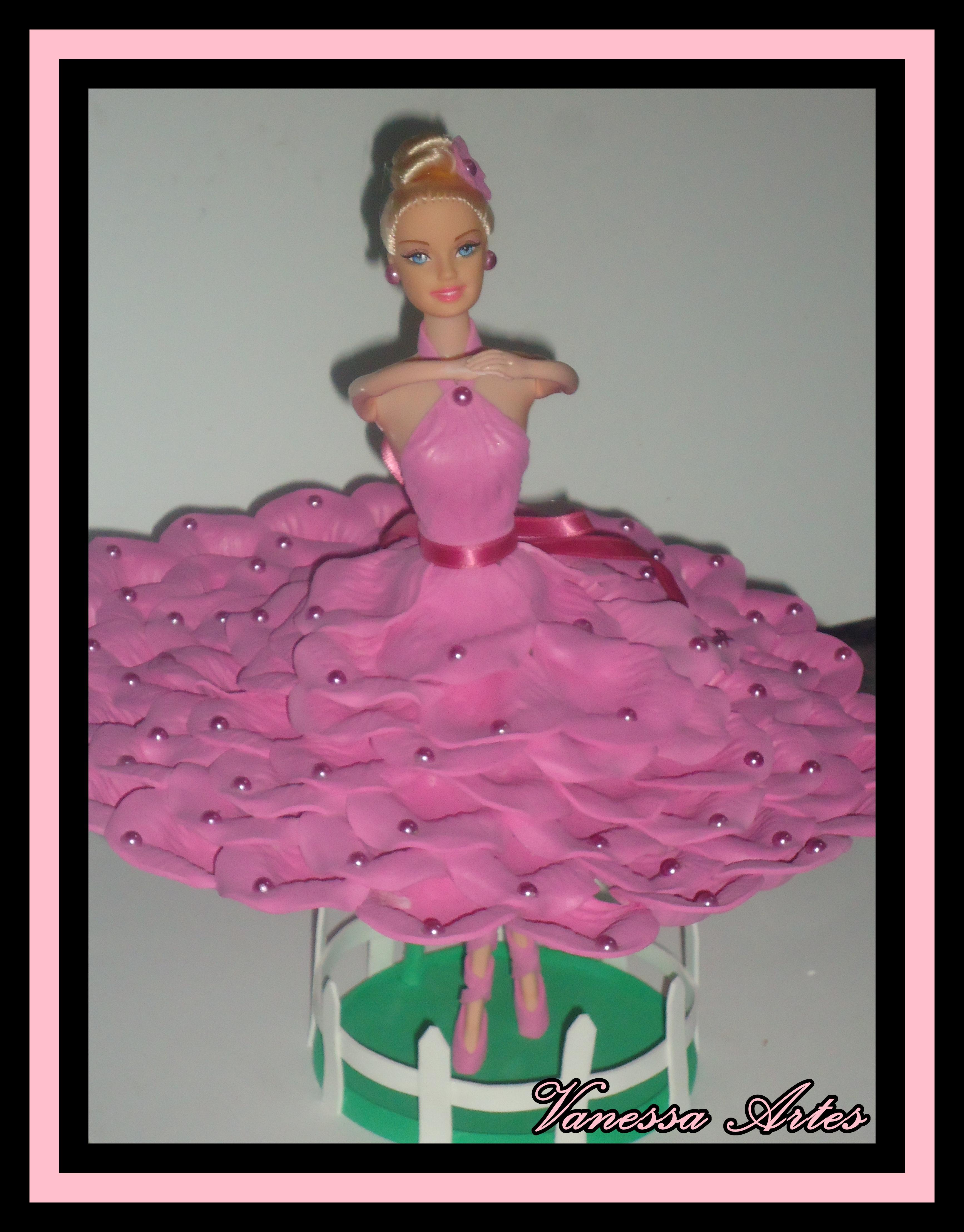 bailarina barbie bailarina com roupas de eva boneca barbie bailarina