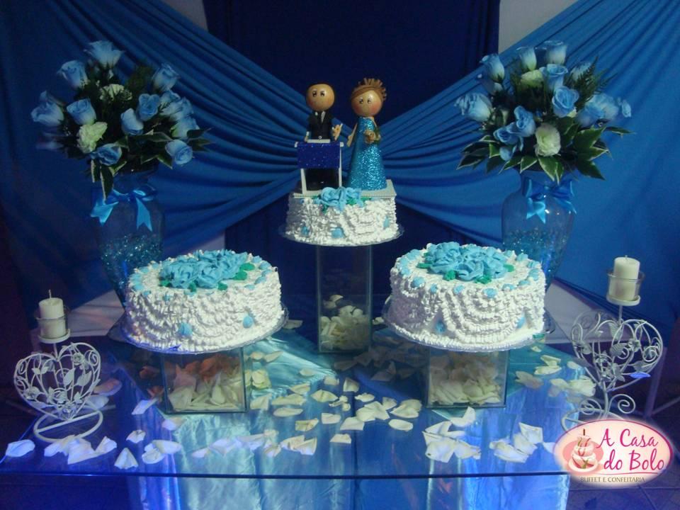 decoracao de casamento azul e amarelo simples : decoracao de casamento azul e amarelo simples:decoracao casamento azul decoracao casamento decoracao casamento azul