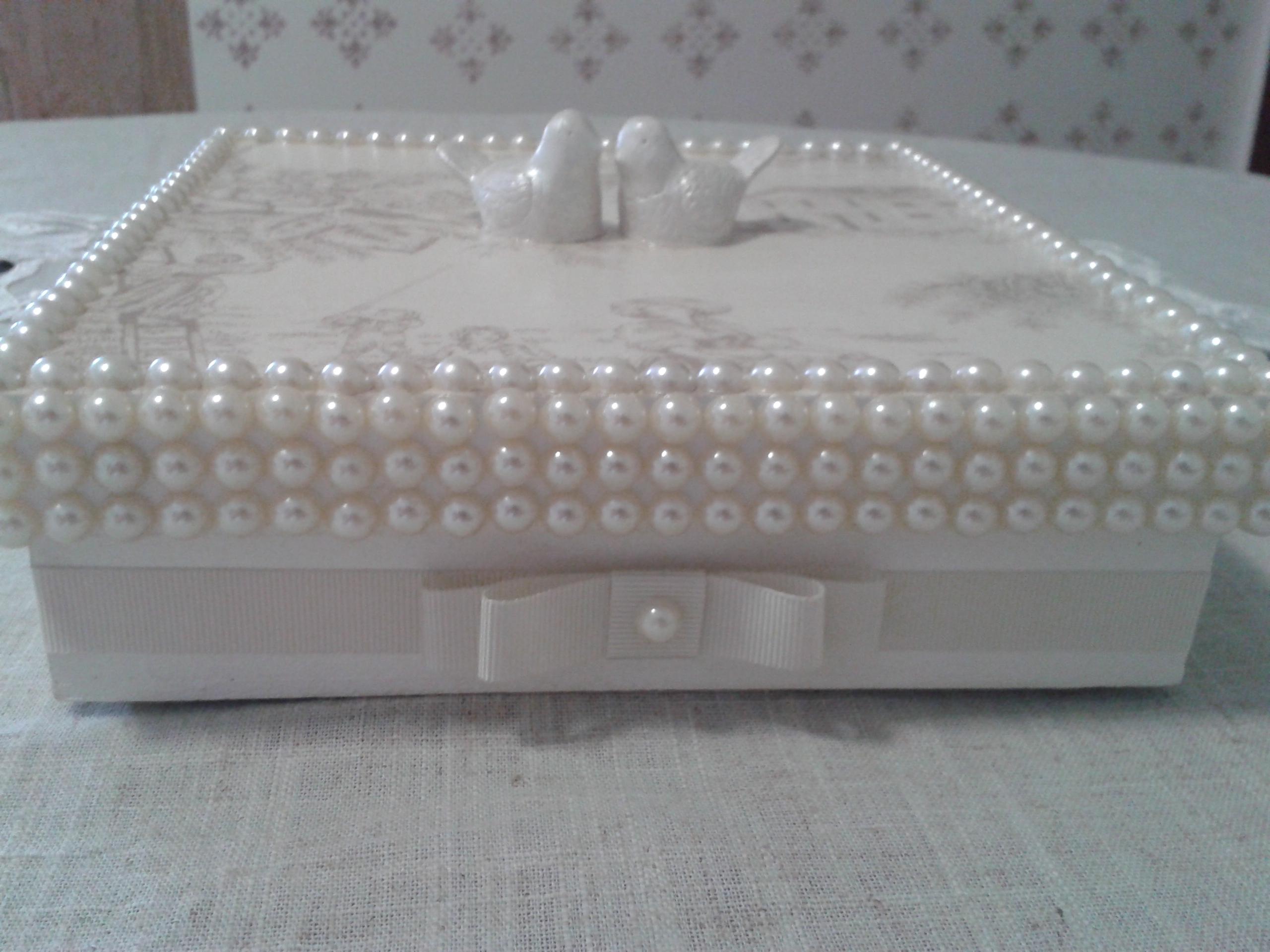 caixa de perola caixa perola #5C696F 2560x1920