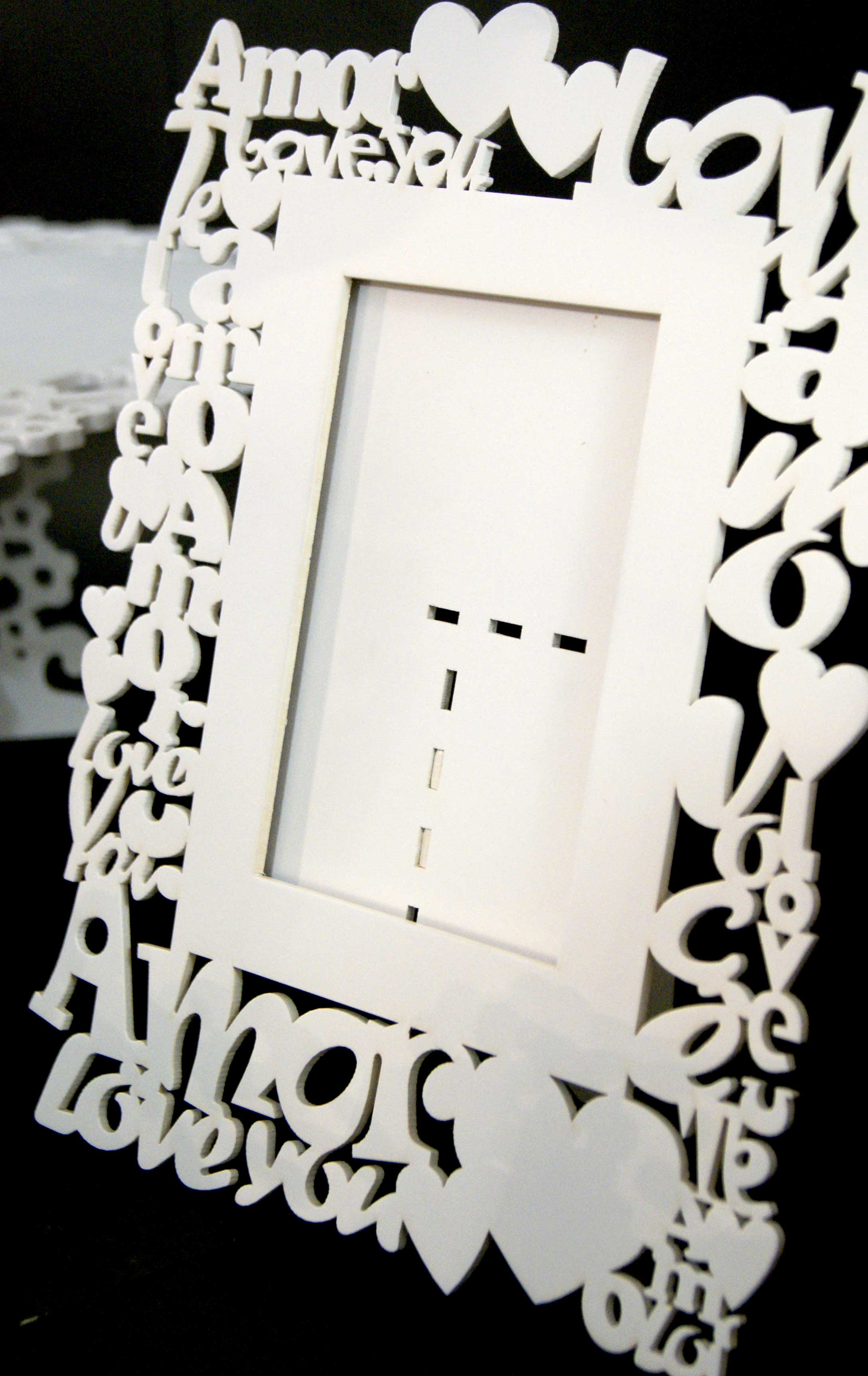 kit decoracao casamento : kit decoracao casamento:Kit Decoração Casamento , Noivado Kit Decoração Casamento