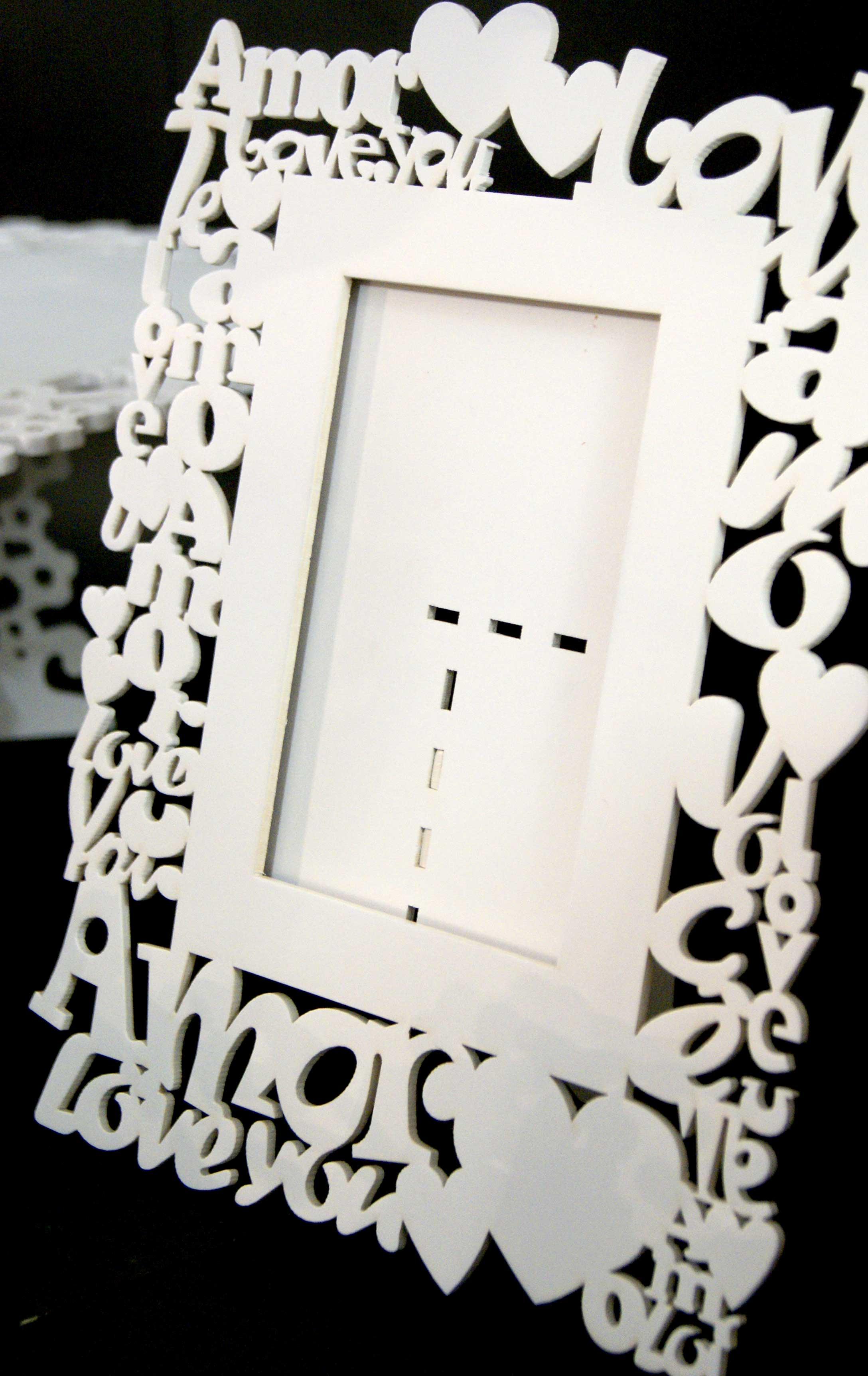 kit decoracao casamento:Kit Decoração Casamento , Noivado Kit Decoração Casamento