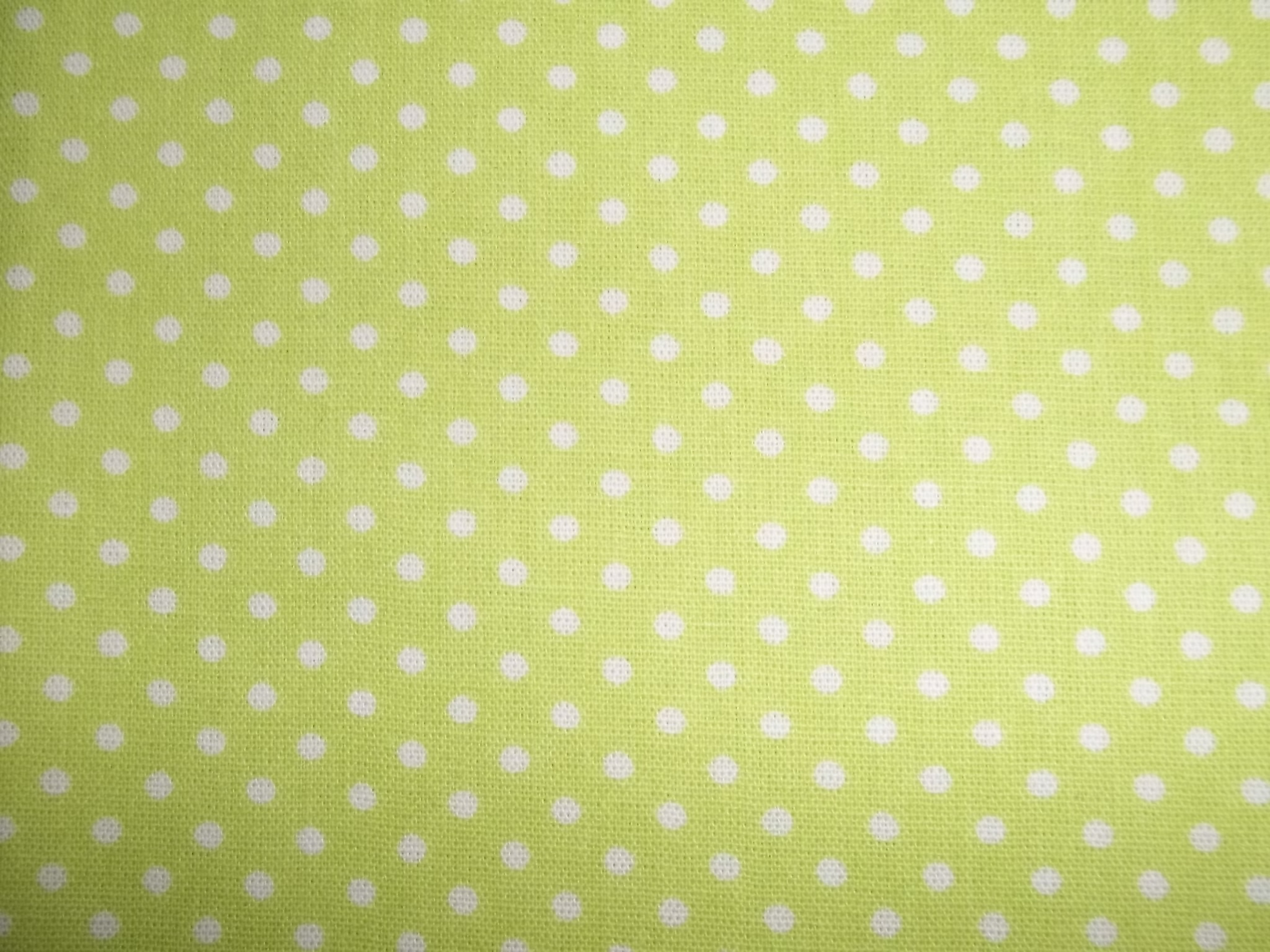 Verde e Branco Wallpaper Tecido 003 Verde Claro c/