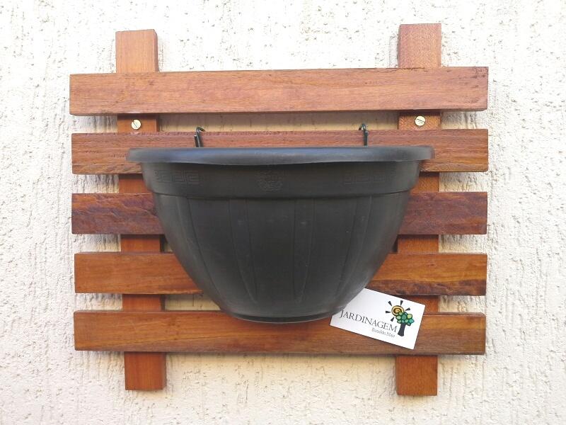 Em Madeira Para Jardim Vertical Painel Modular Painel Em Madeira Para~ Jardim Vertical Em Madeira