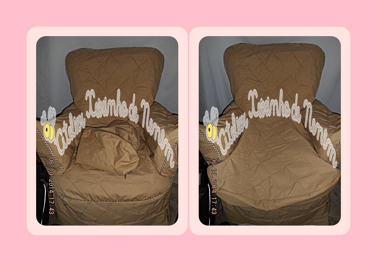 capa para poltrona amamentacao almofada capa para cadeira de amamentar #C10A20 1273x885