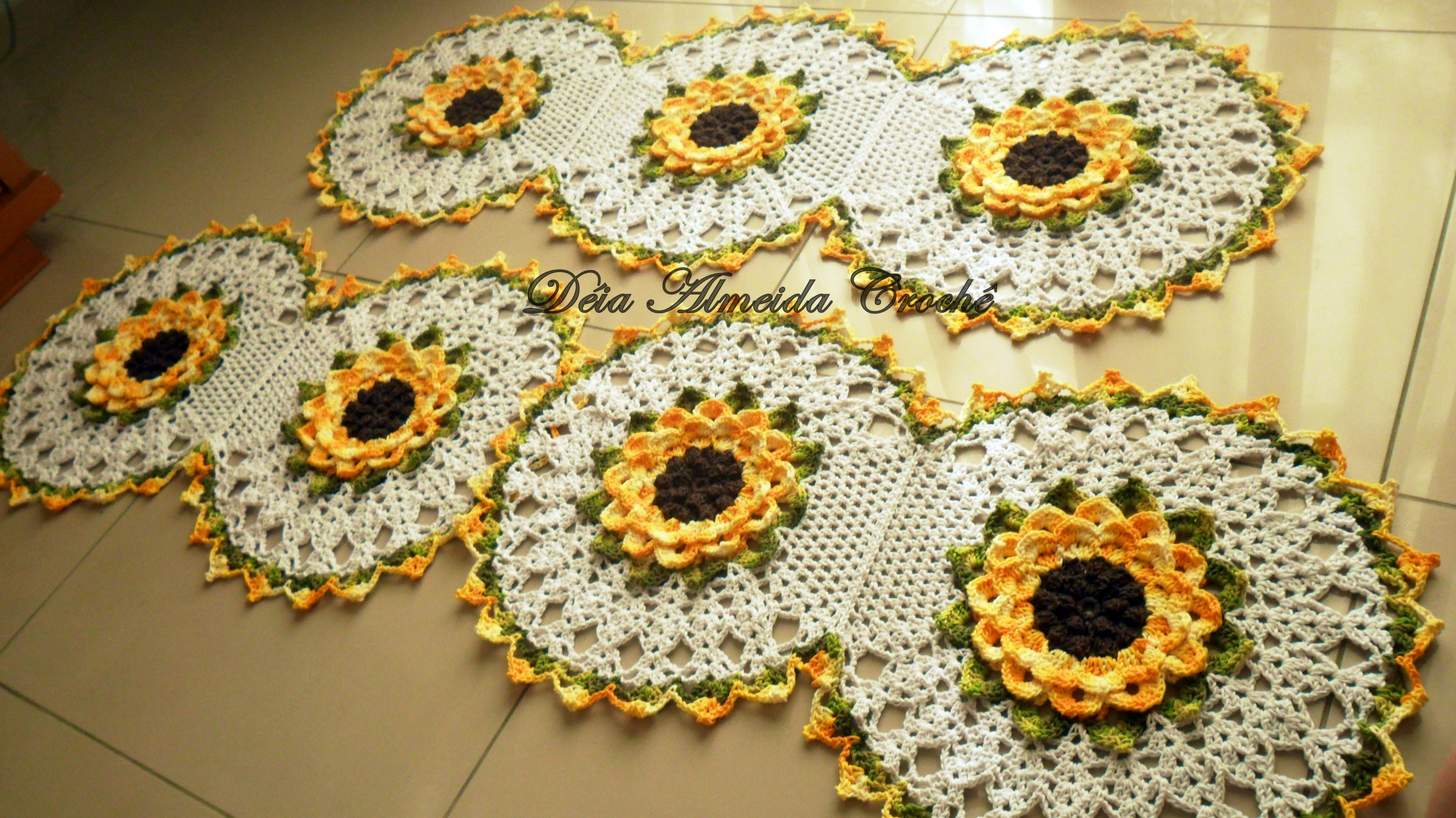 decoracao tapete cozinha : decoracao tapete cozinha:Jogo De Cozinha Girassol Jogo De Cozinha Girassol Jogo De Cozinha