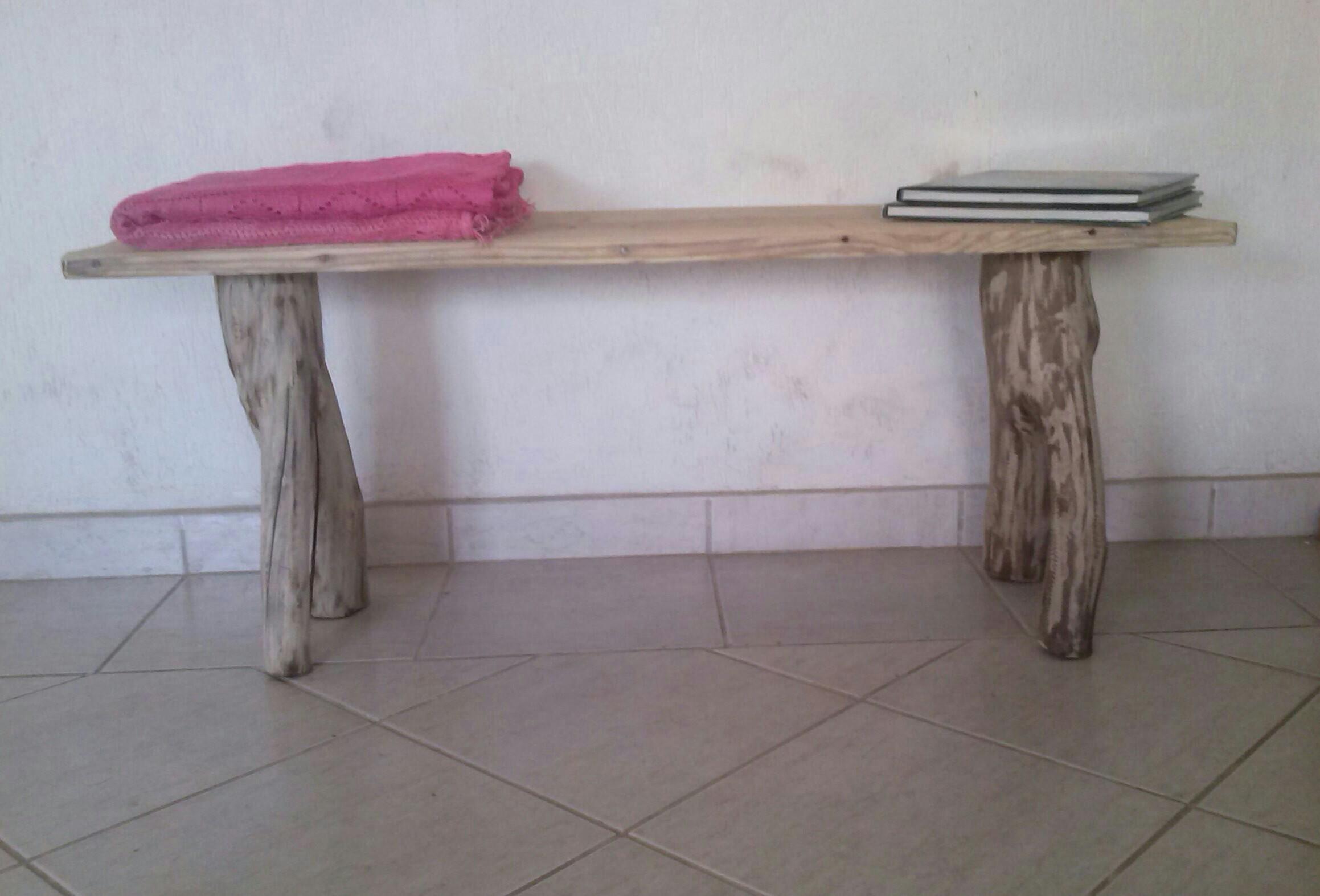 de madeira reaproveitada banco banco rustico de madeira reaproveitada  #894262 2318x1573