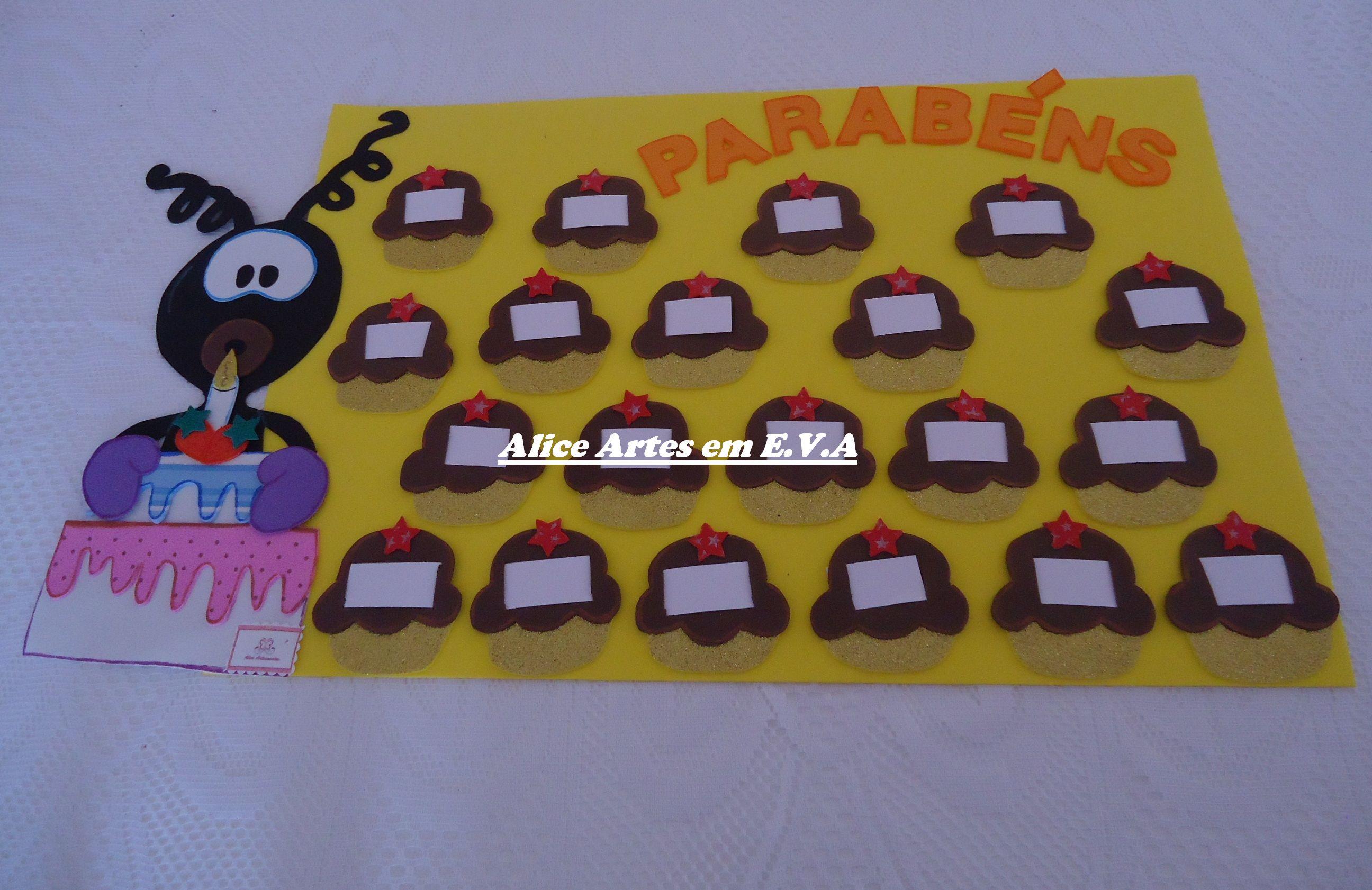 Kit Decoracao Sala De Aula ~ kit decoracao sala de aulakit sala de aula smilinguido kit sala de