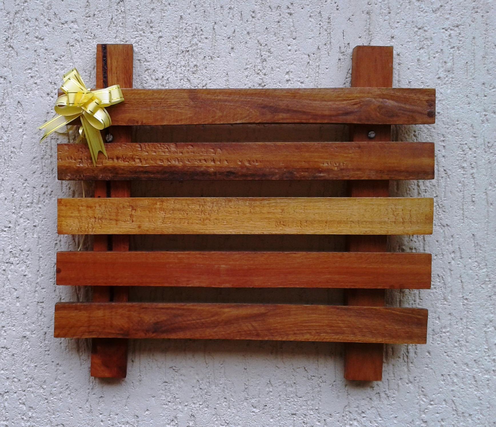 painel de madeira para tv rack de parede.jpg #783820 1736x1494